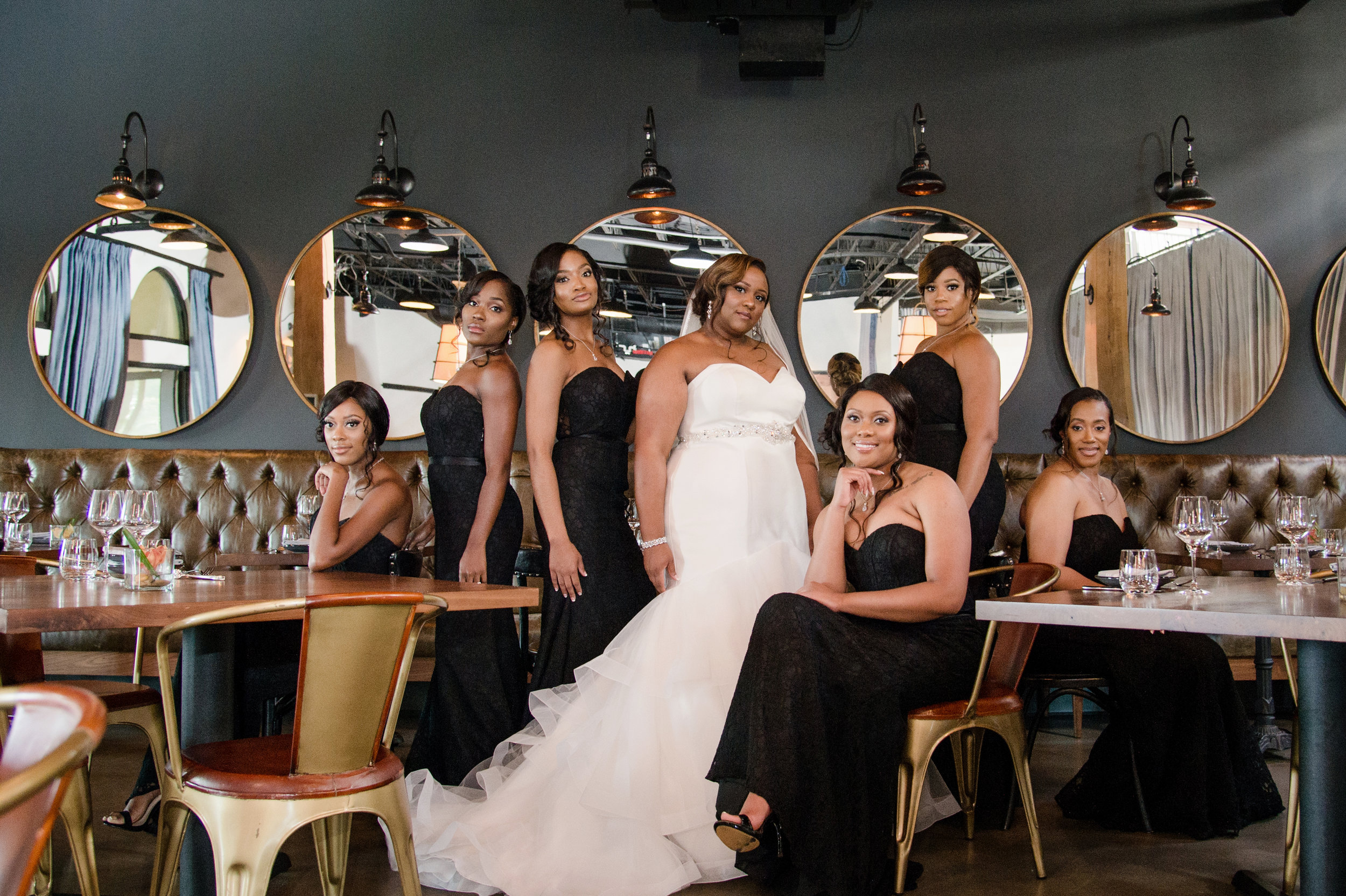 Ida&Corey_117_Wedding_ChateauElan_Atlanta_Ga.jpg
