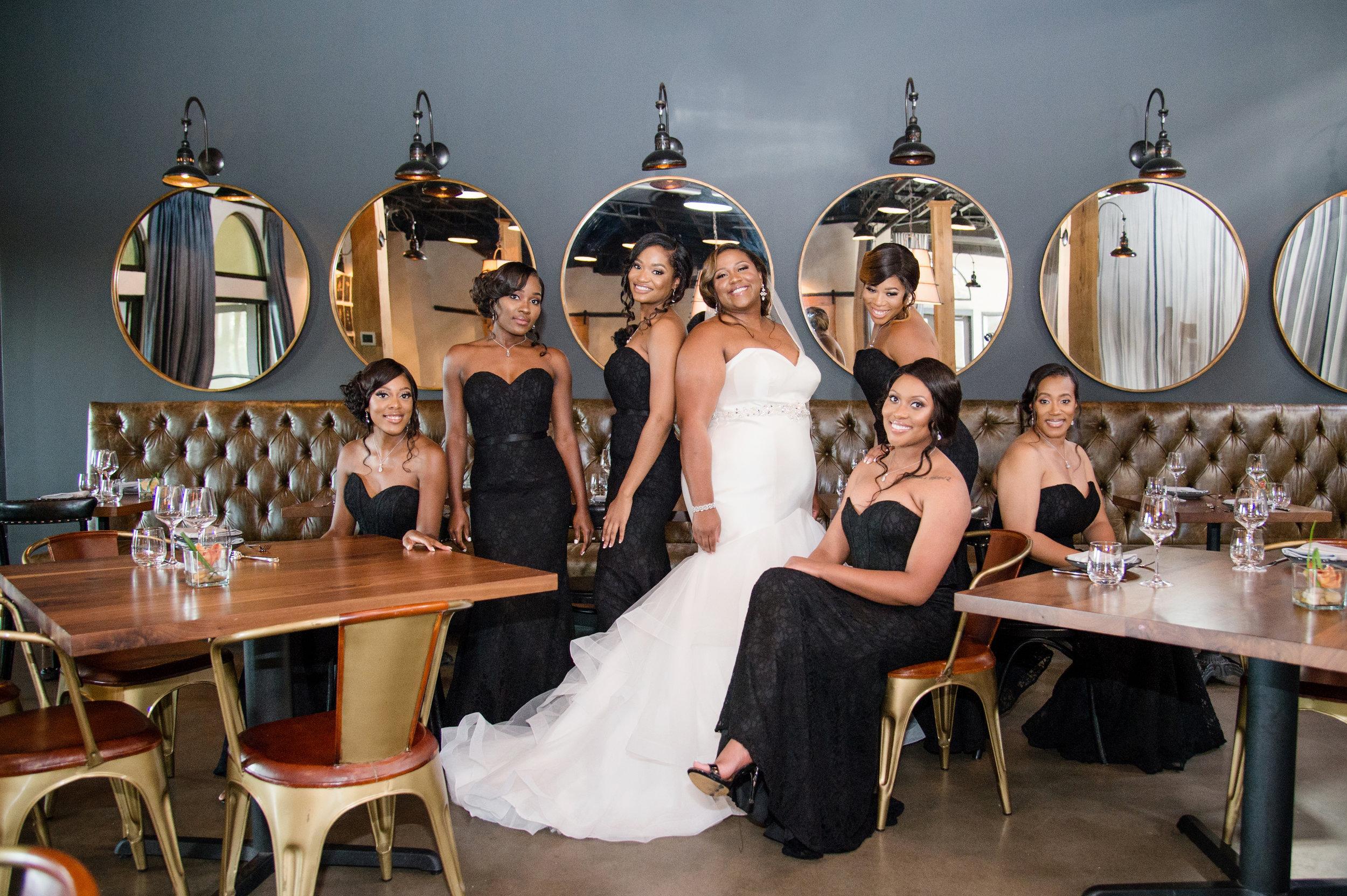 Ida&Corey_119_Wedding_ChateauElan_Atlanta_Ga.jpg