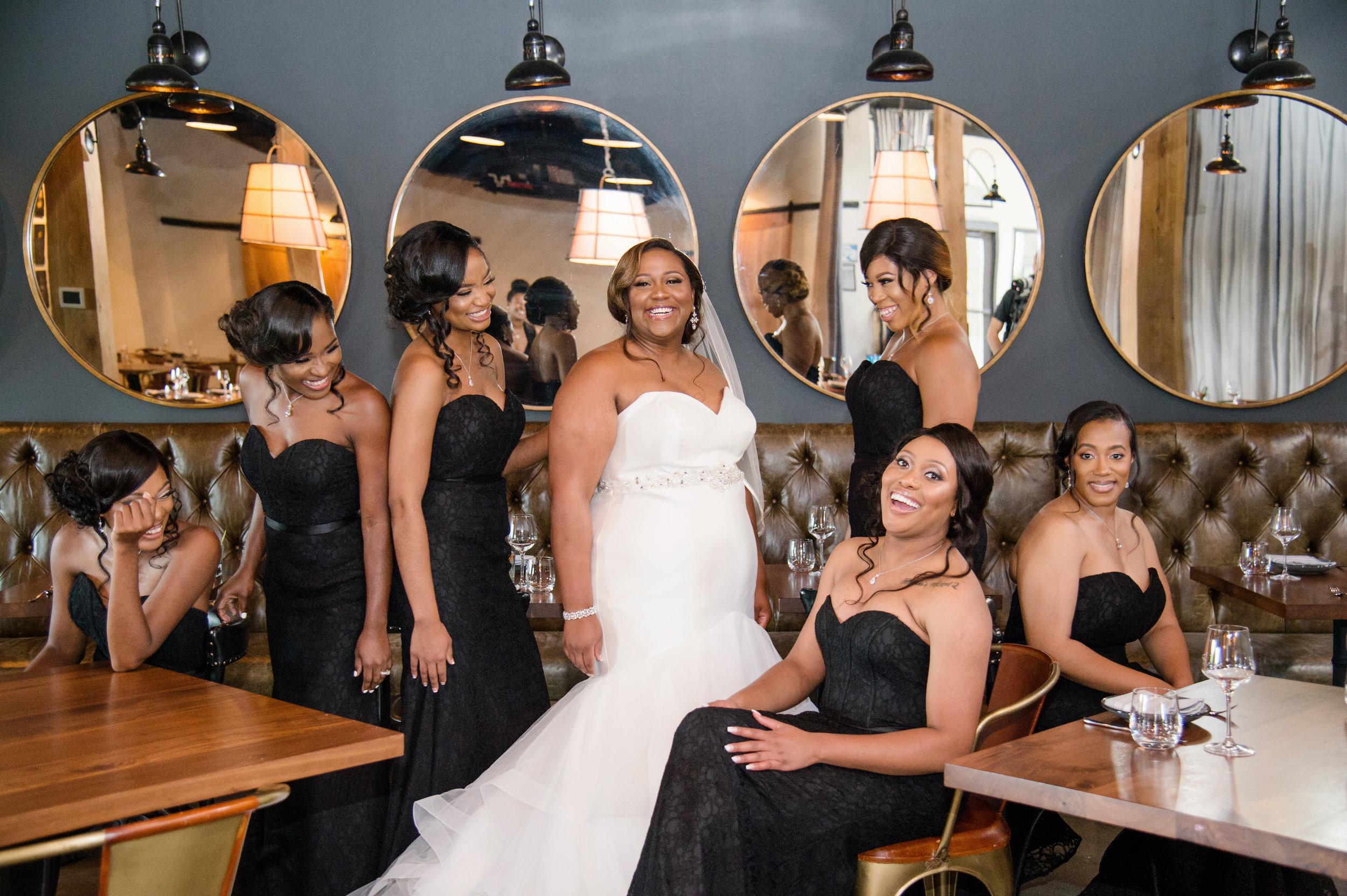 Ida&Corey_118_Wedding_ChateauElan_Atlanta_Ga.jpg