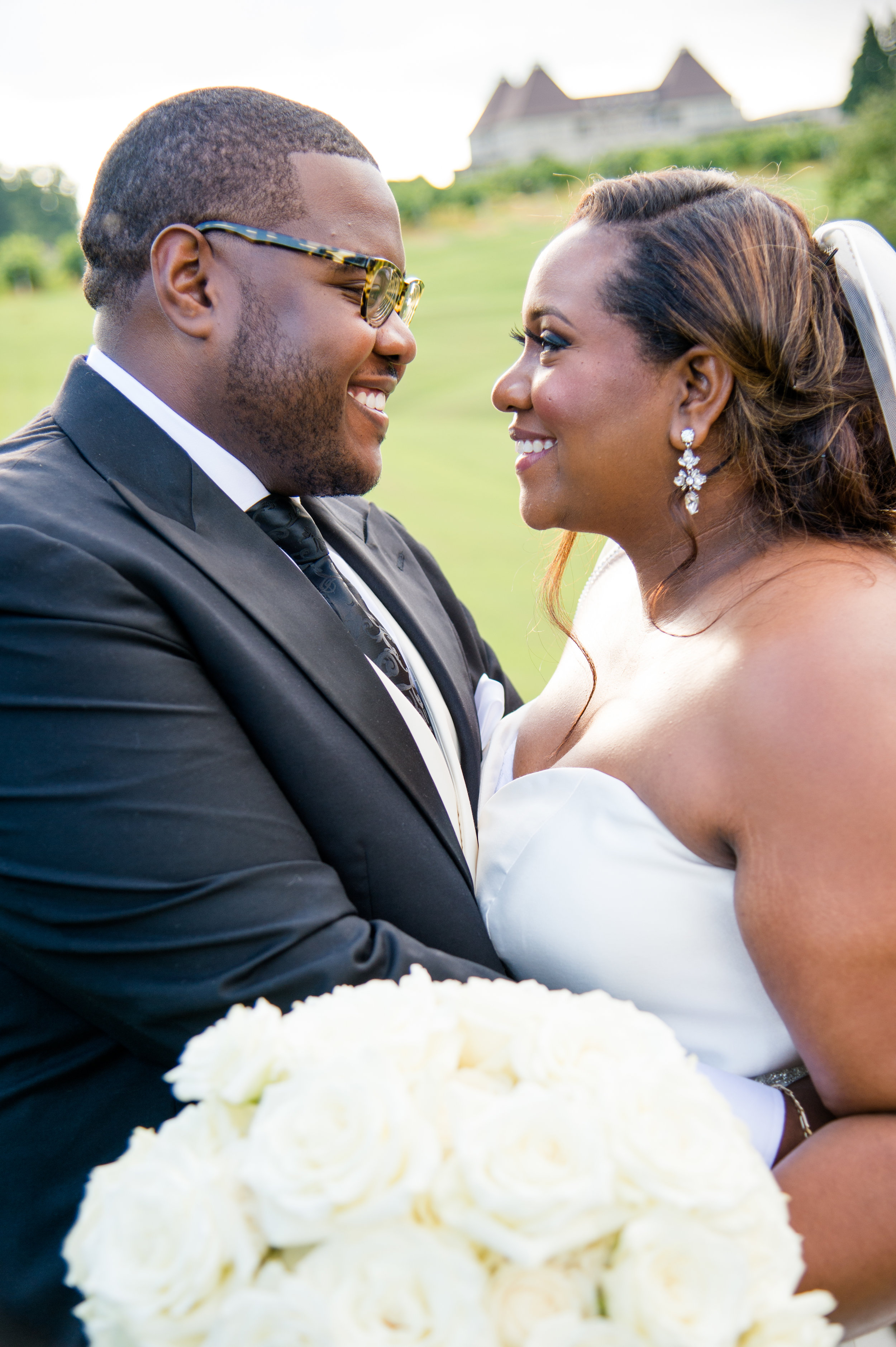 Ida&Corey_388_Wedding_ChateauElan_Atlanta_Ga.jpg