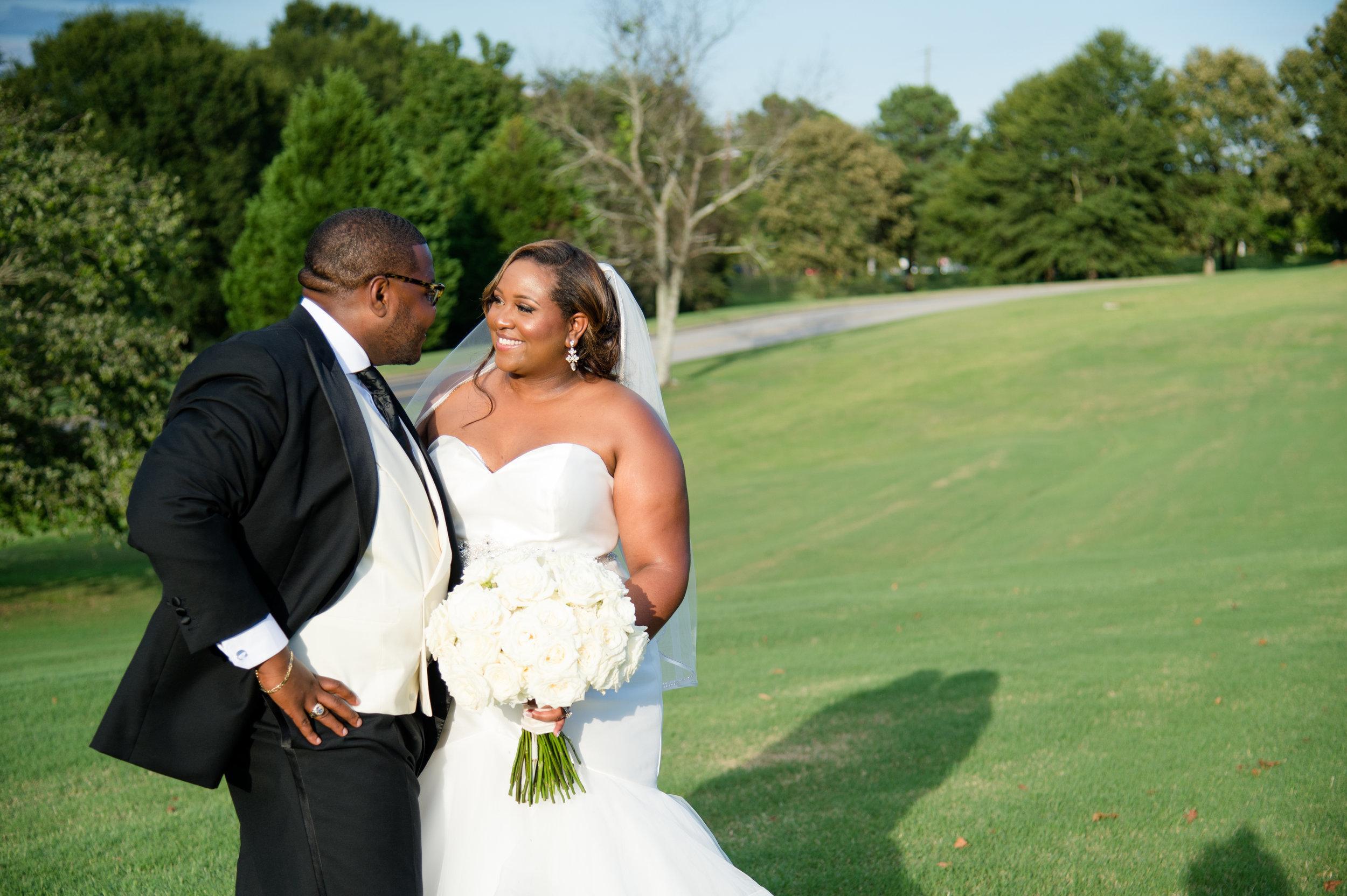 Ida&Corey_391_Wedding_ChateauElan_Atlanta_Ga.jpg