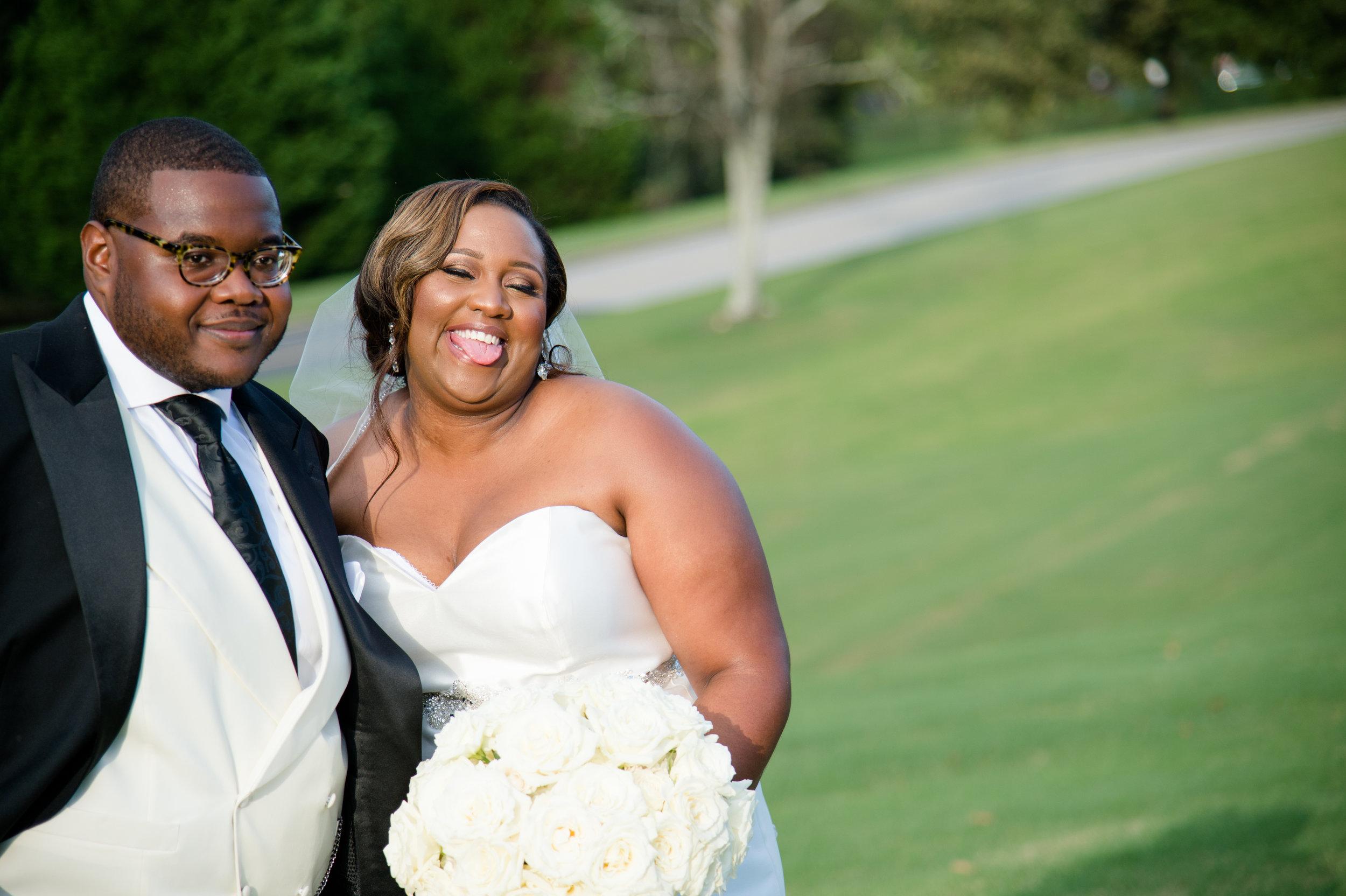 Ida&Corey_392_Wedding_ChateauElan_Atlanta_Ga.jpg
