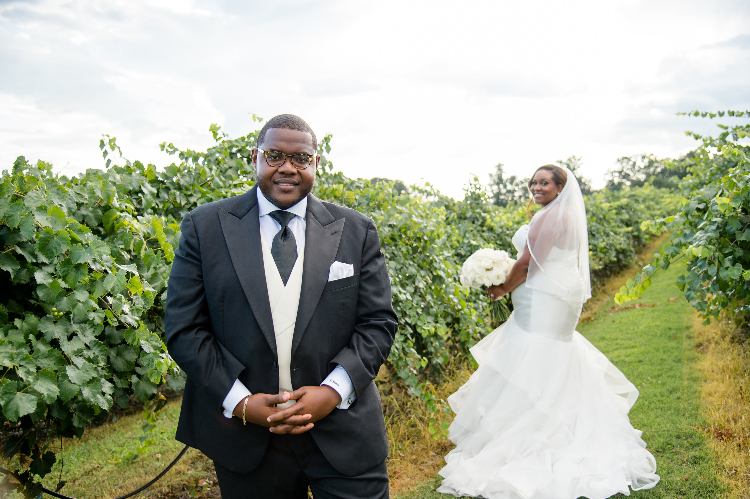 Ida&Corey_393_Wedding_ChateauElan_Atlanta_Ga.jpg