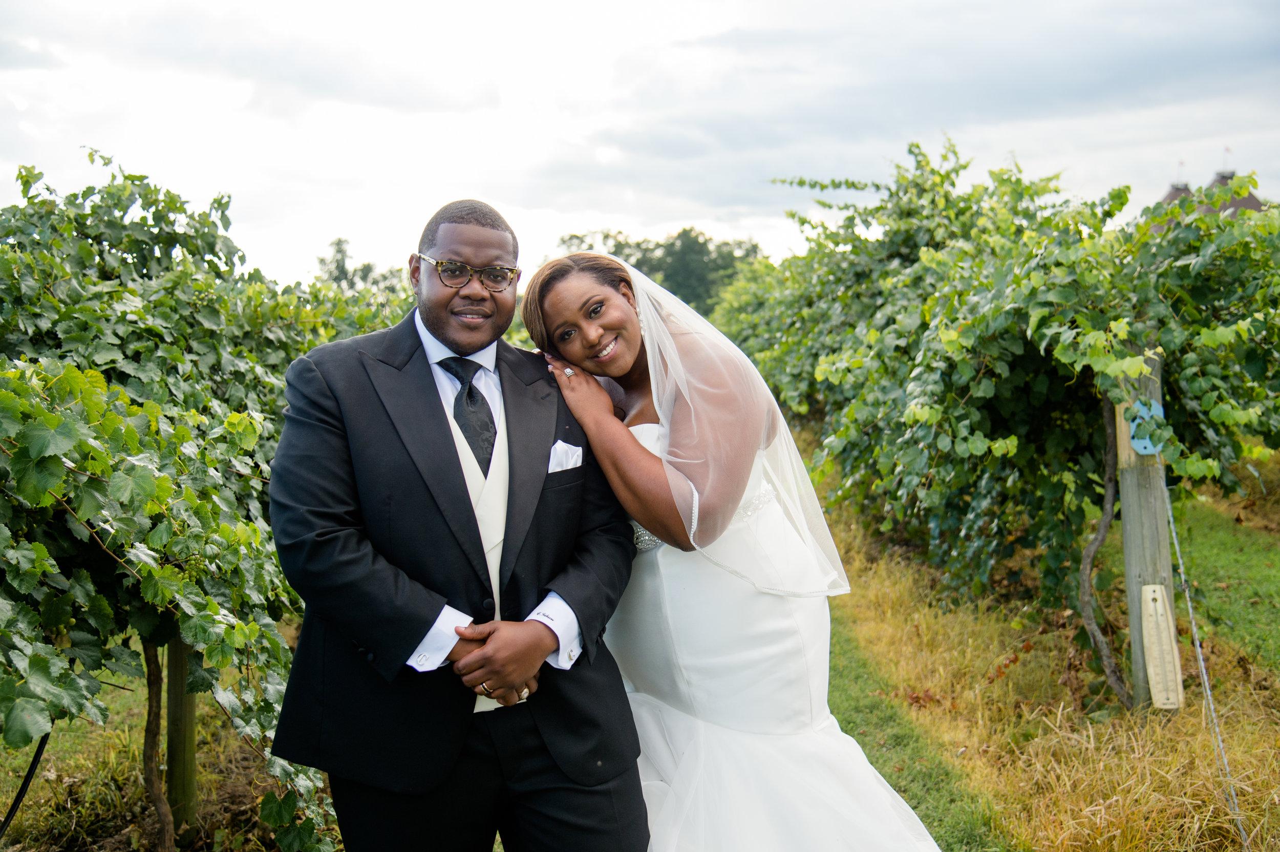 Ida&Corey_394_Wedding_ChateauElan_Atlanta_Ga.jpg