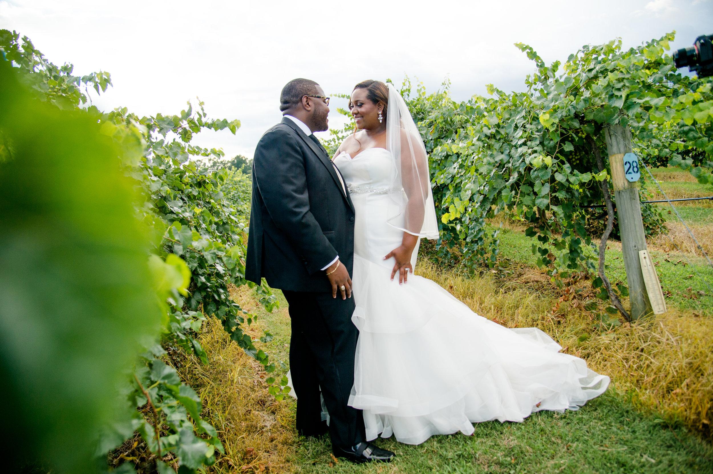 Ida&Corey_395_Wedding_ChateauElan_Atlanta_Ga.jpg