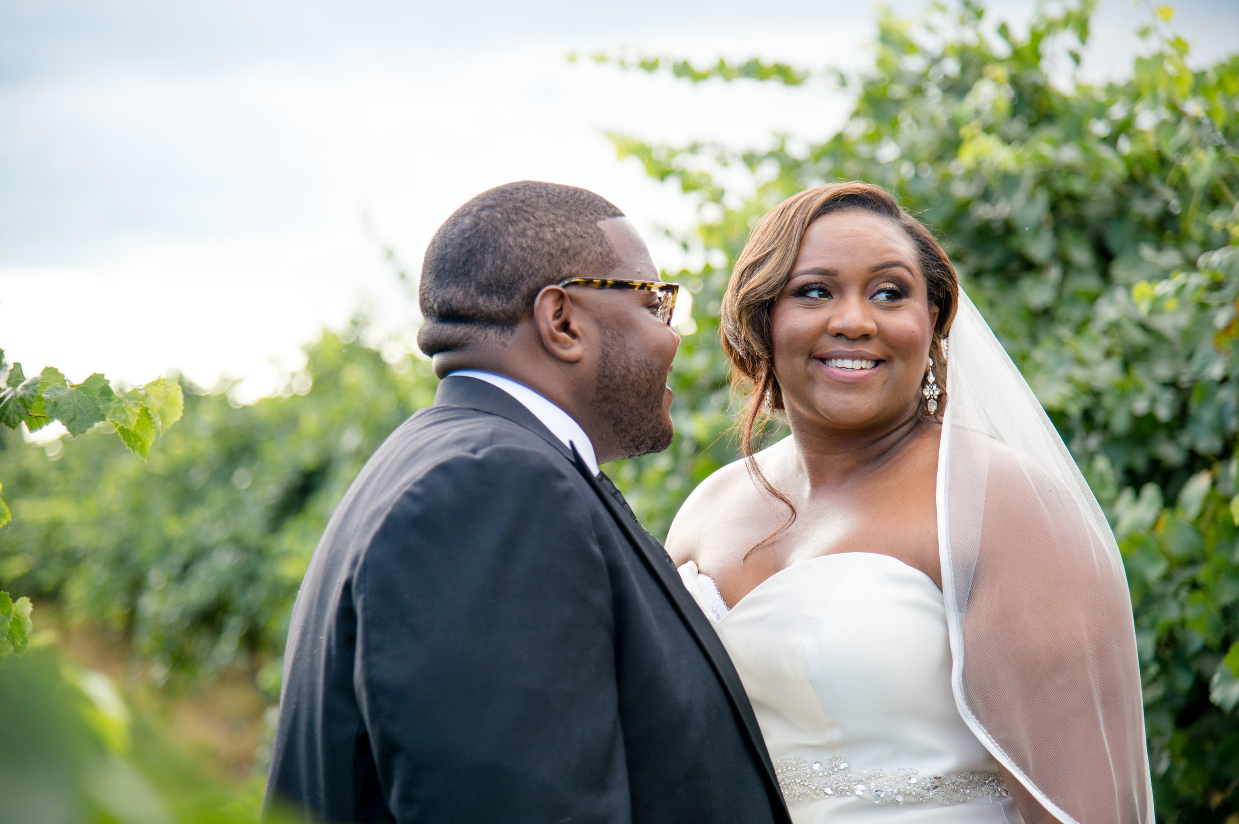 Ida&Corey_398_Wedding_ChateauElan_Atlanta_Ga.jpg