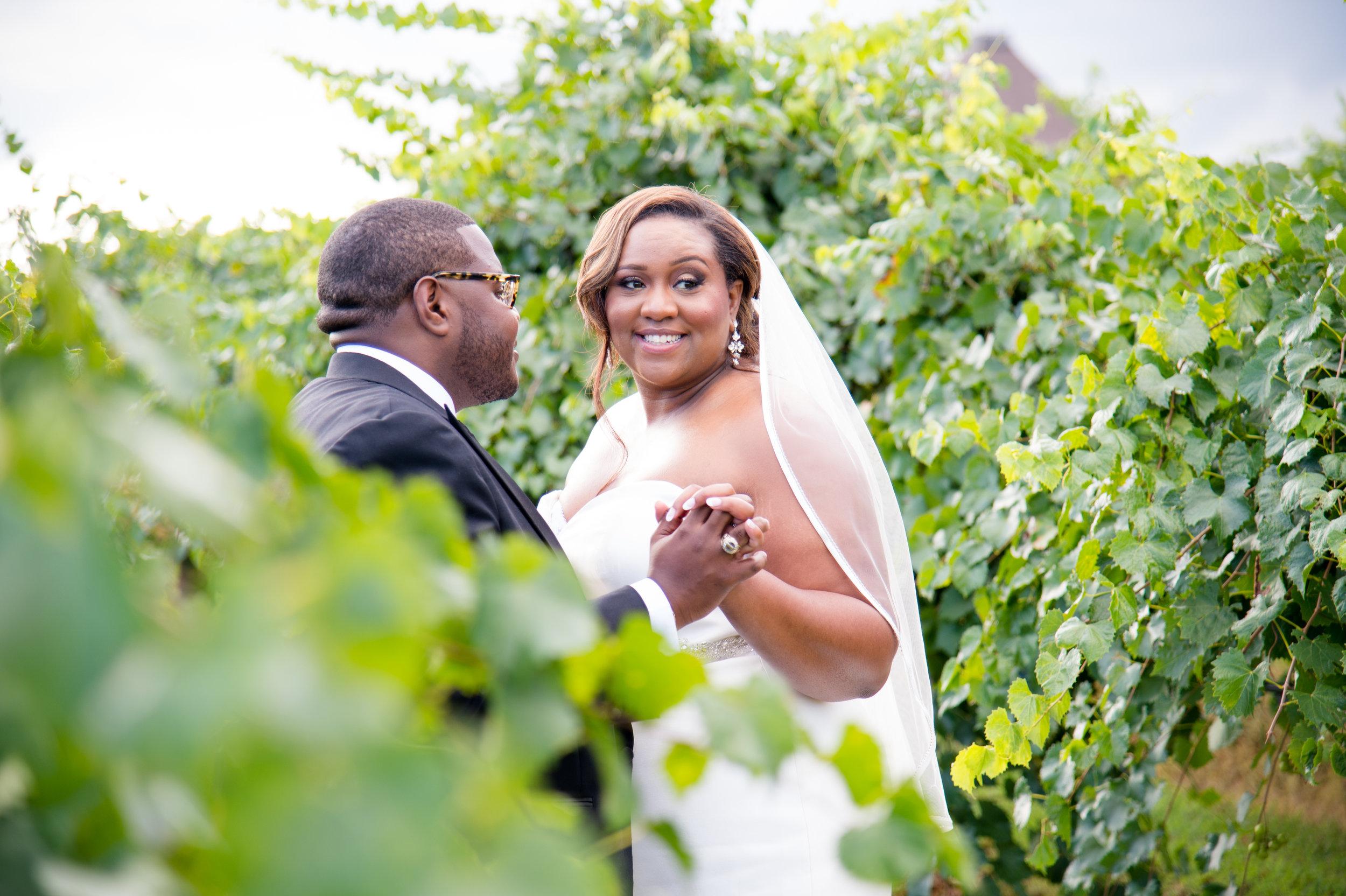 Ida&Corey_401_Wedding_ChateauElan_Atlanta_Ga.jpg