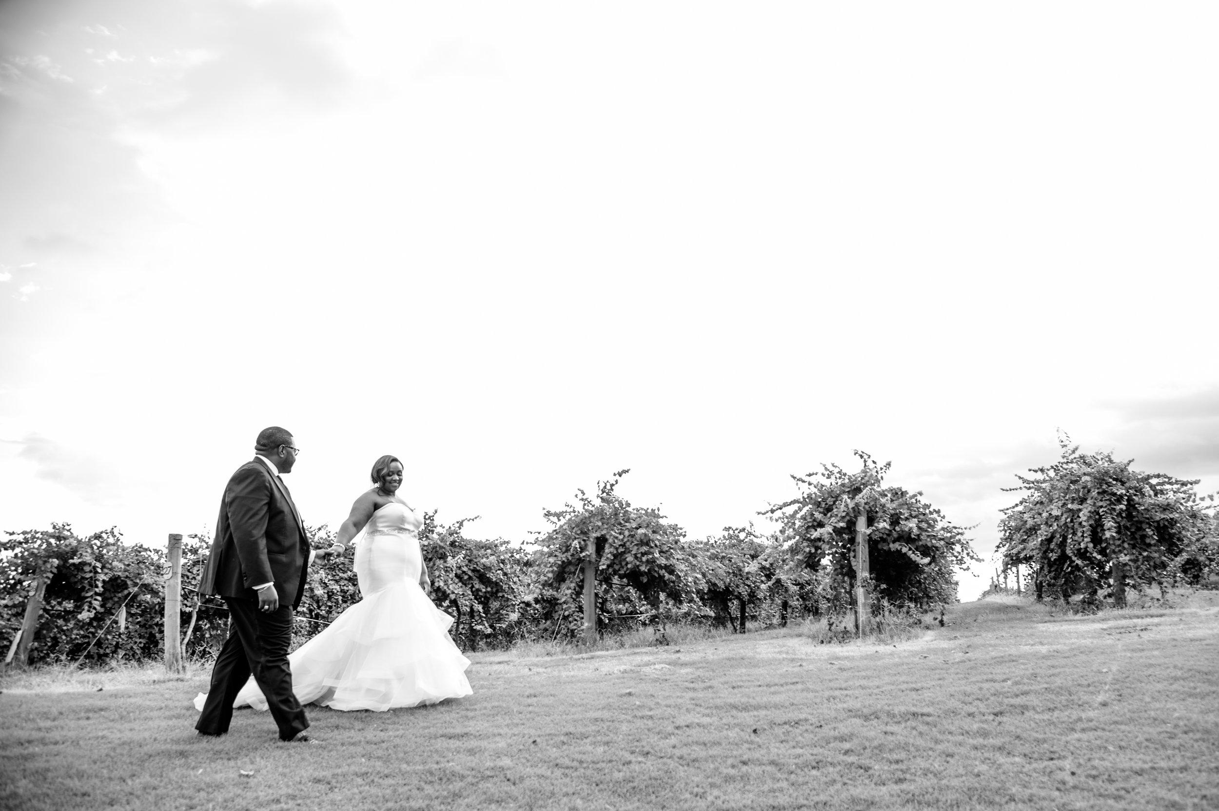 Ida&Corey_403_Wedding_ChateauElan_Atlanta_Ga.jpg