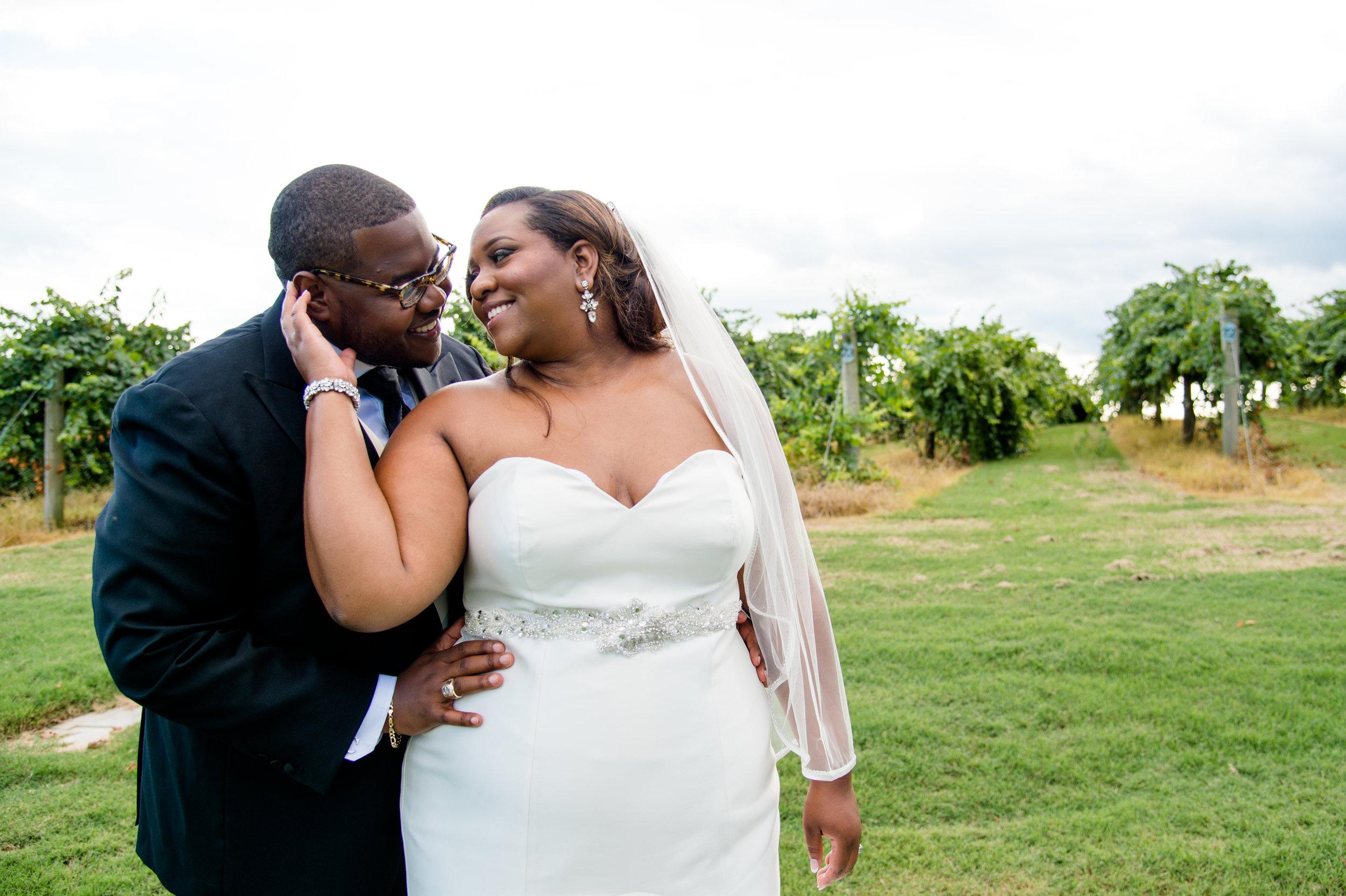 Ida&Corey_404_Wedding_ChateauElan_Atlanta_Ga.jpg