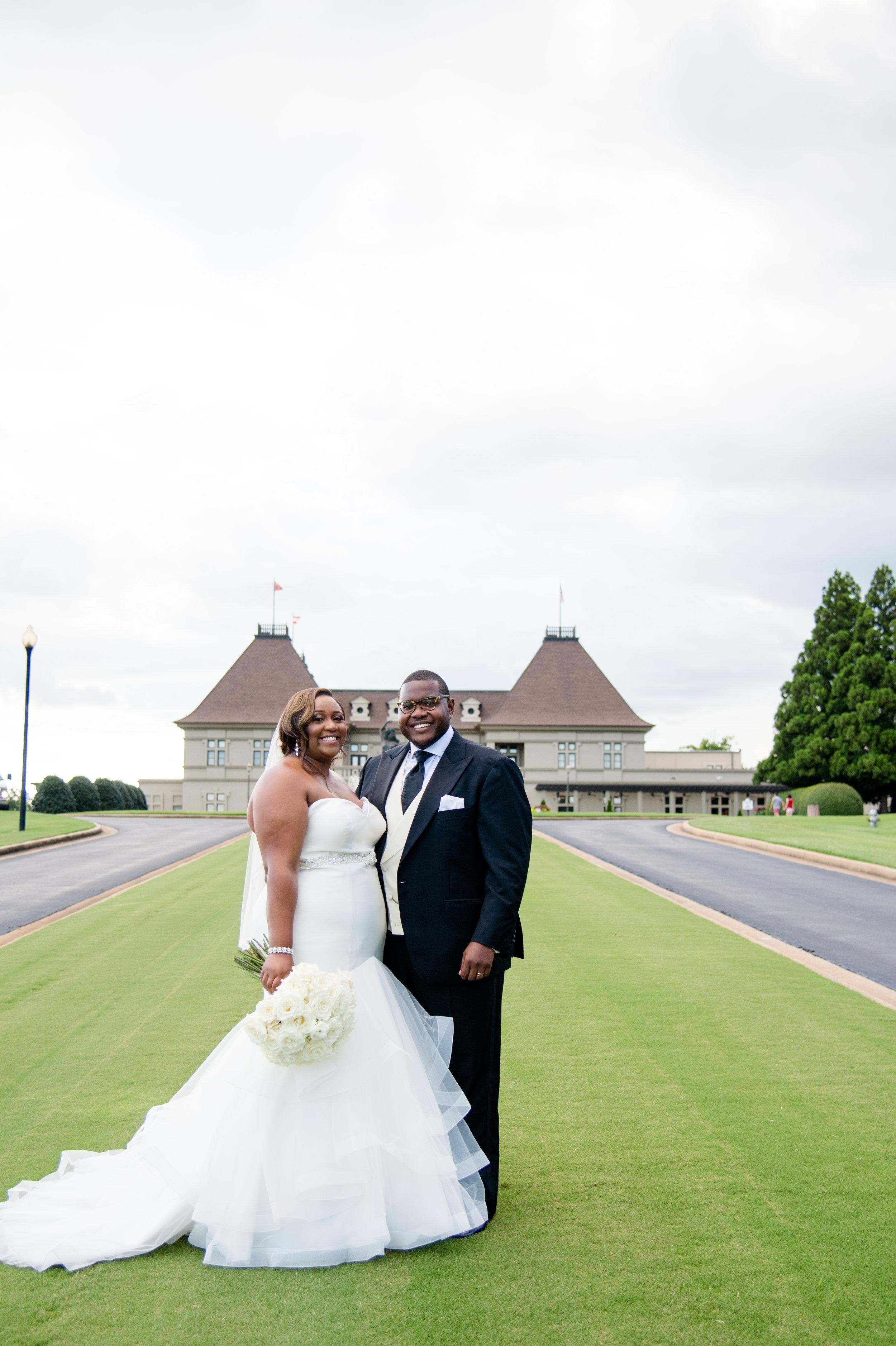 Ida&Corey_409_Wedding_ChateauElan_Atlanta_Ga.jpg