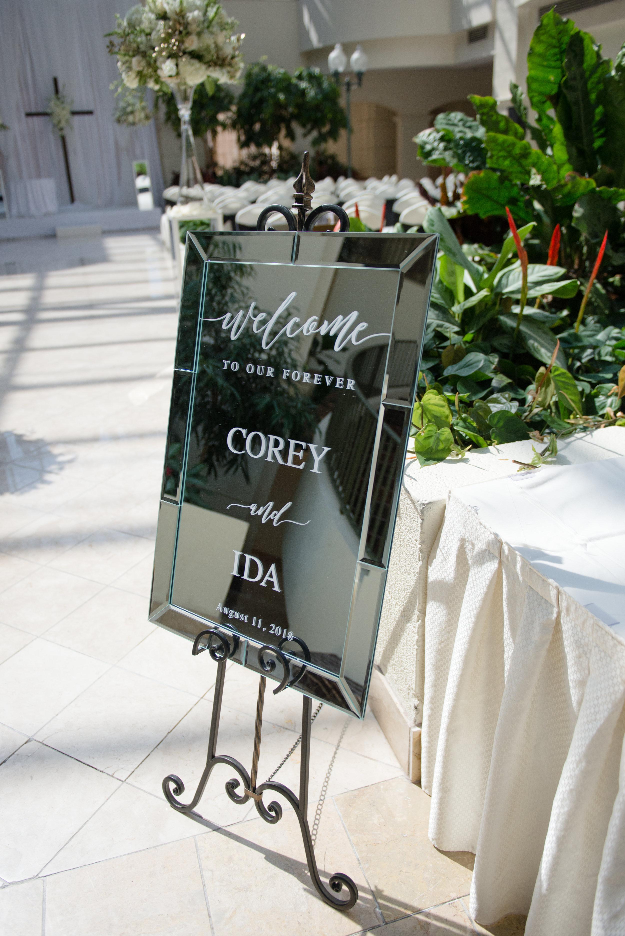 Ida&Corey_187_Wedding_ChateauElan_Atlanta_Ga.jpg