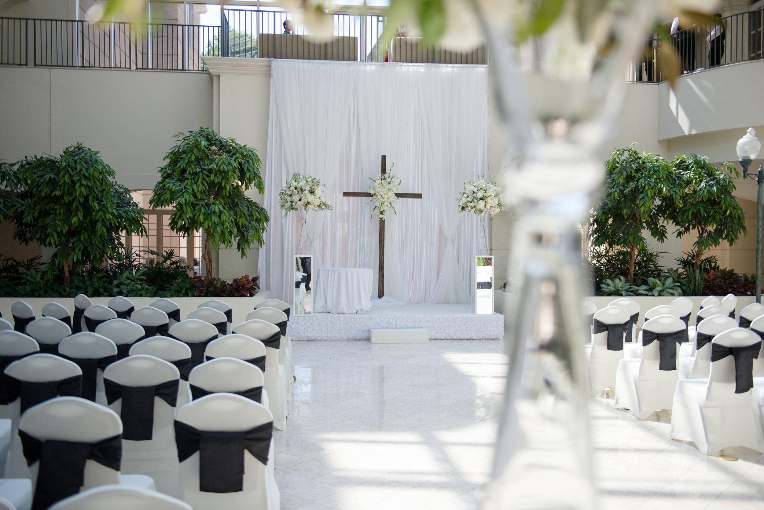 Ida&Corey_188_Wedding_ChateauElan_Atlanta_Ga.jpg