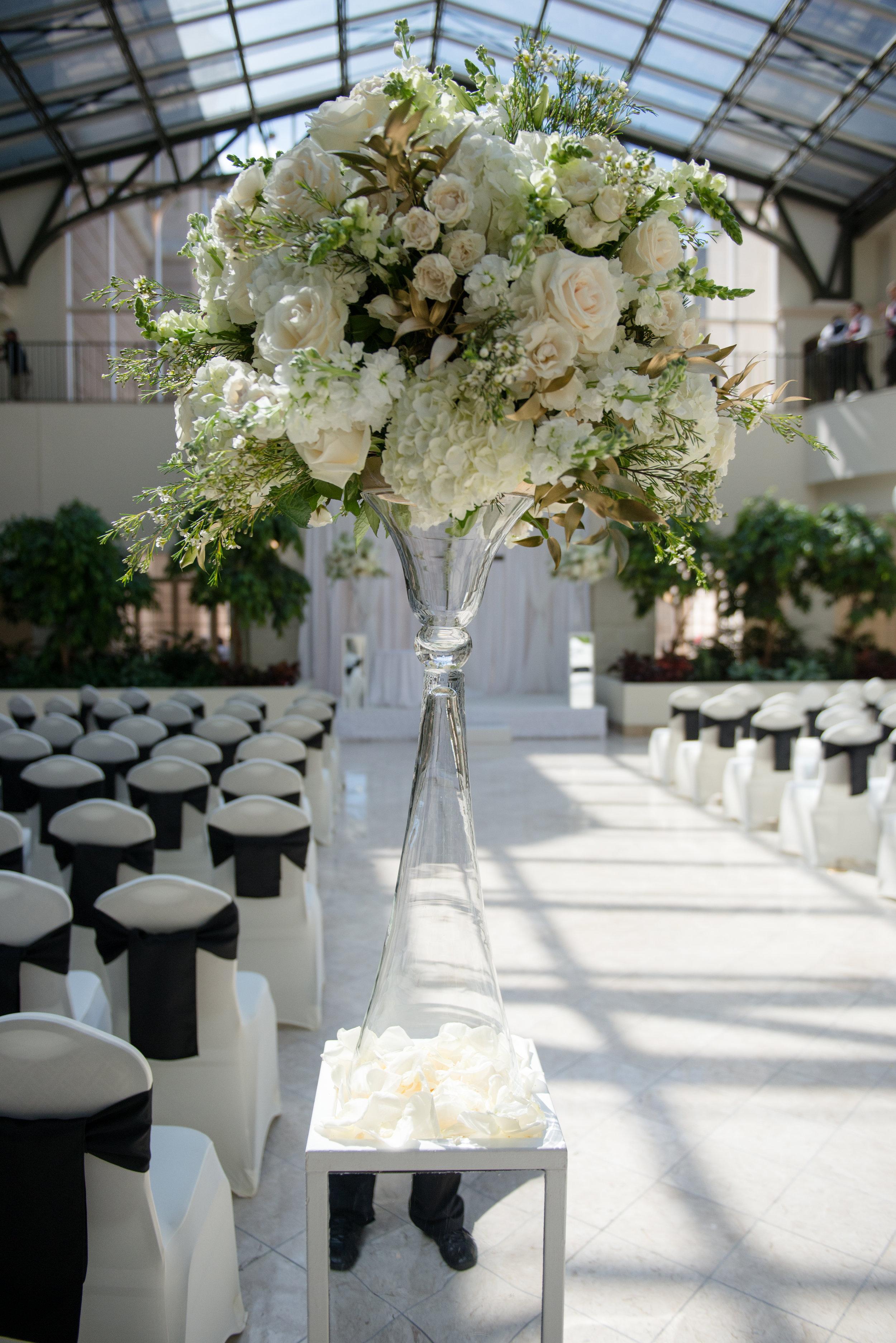 Ida&Corey_189_Wedding_ChateauElan_Atlanta_Ga.jpg