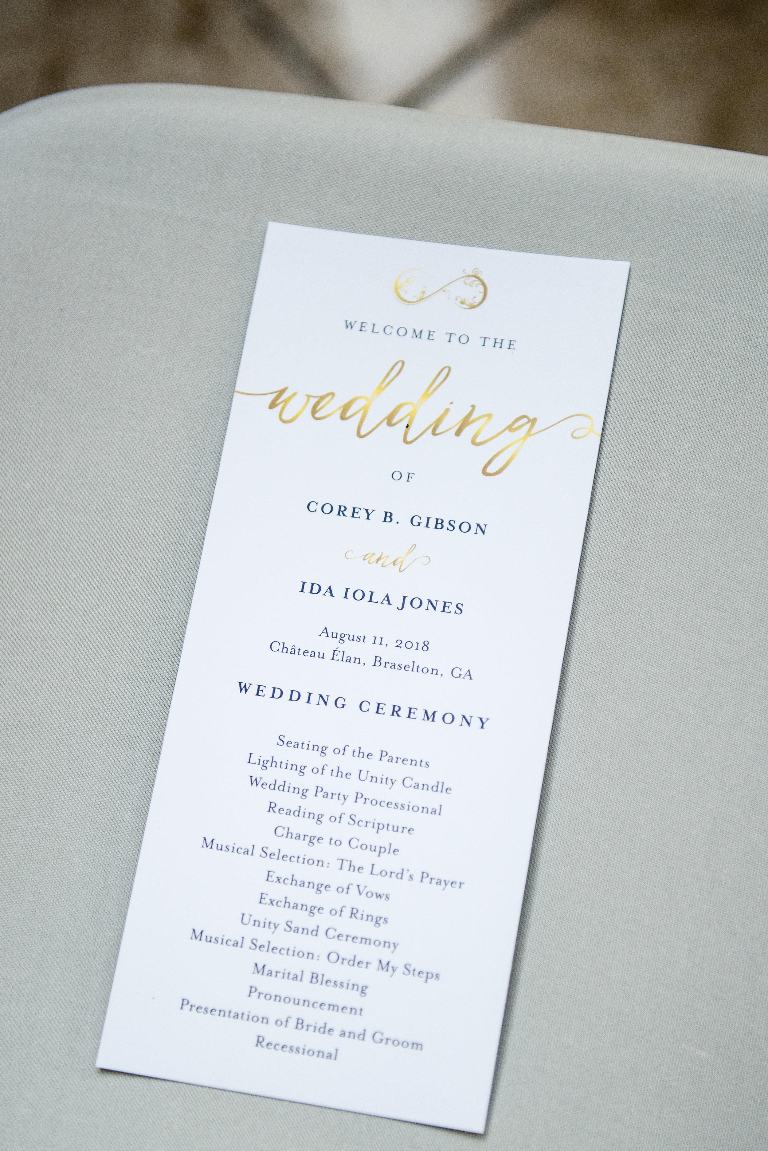 Ida&Corey_190_Wedding_ChateauElan_Atlanta_Ga.jpg