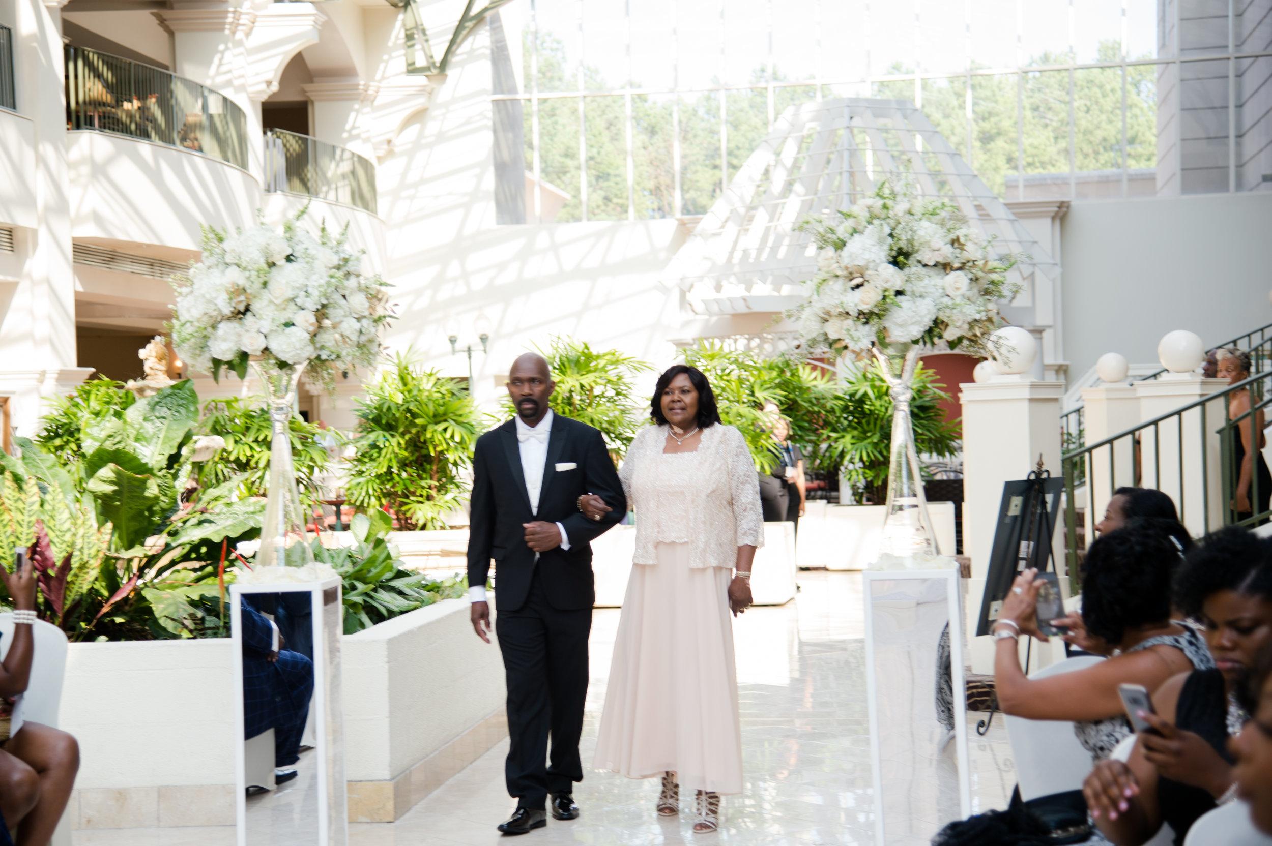 Ida&Corey_194_Wedding_ChateauElan_Atlanta_Ga.jpg