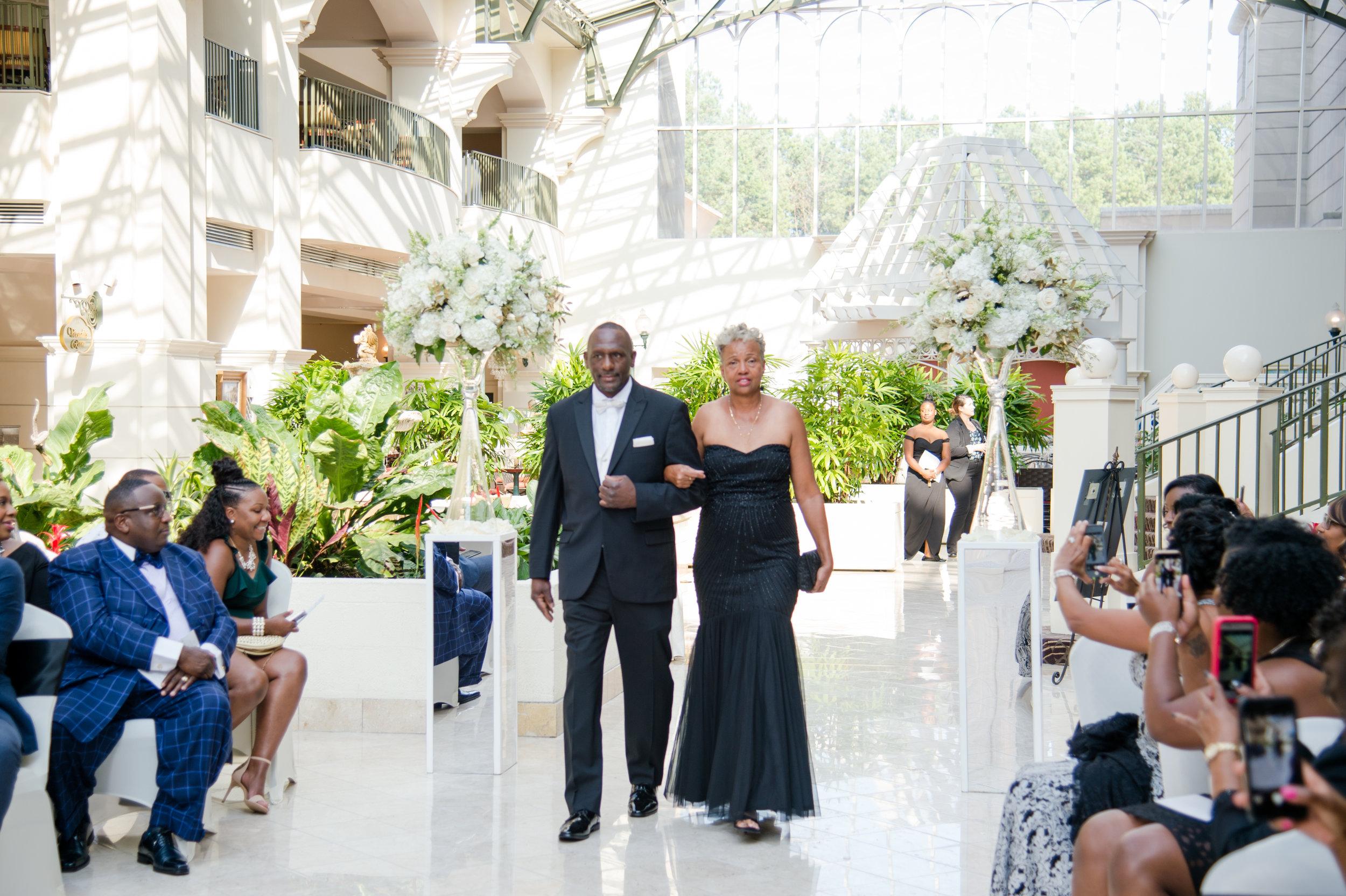 Ida&Corey_198_Wedding_ChateauElan_Atlanta_Ga.jpg