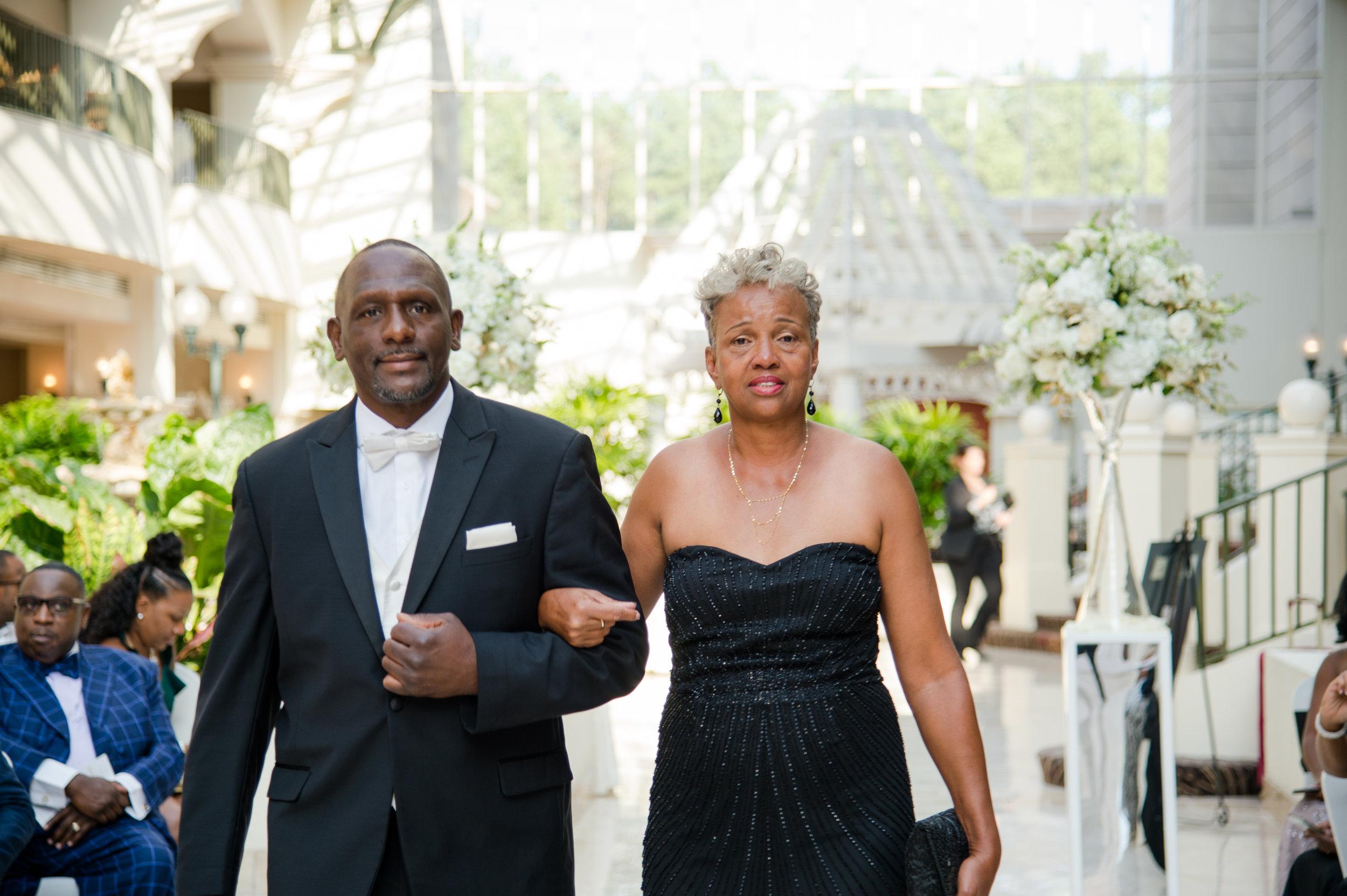 Ida&Corey_199_Wedding_ChateauElan_Atlanta_Ga.jpg