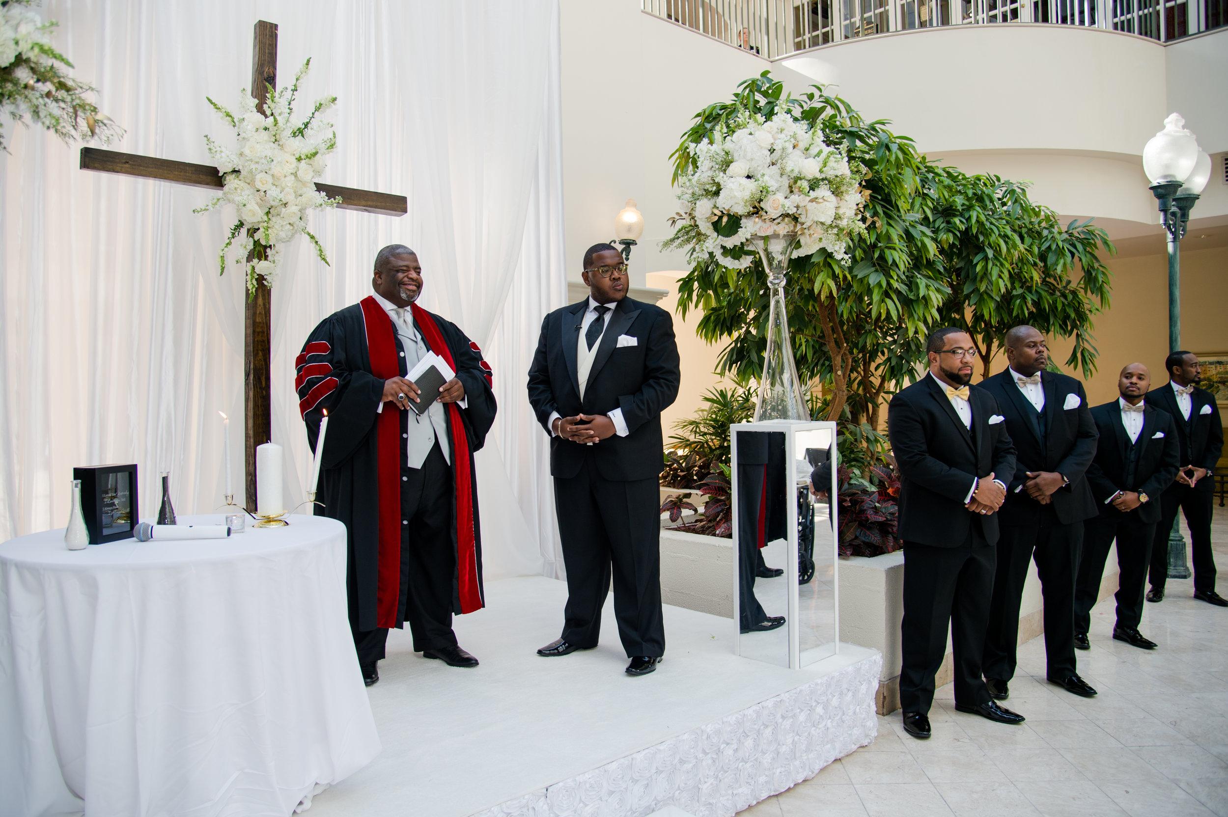 Ida&Corey_201_Wedding_ChateauElan_Atlanta_Ga.jpg