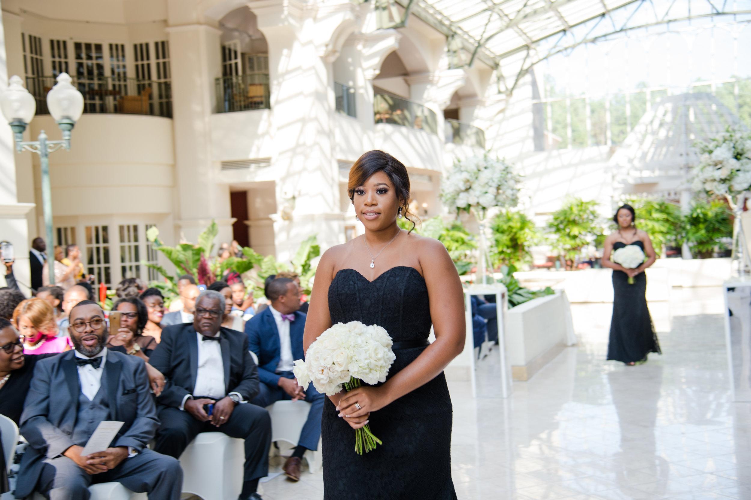 Ida&Corey_205_Wedding_ChateauElan_Atlanta_Ga.jpg
