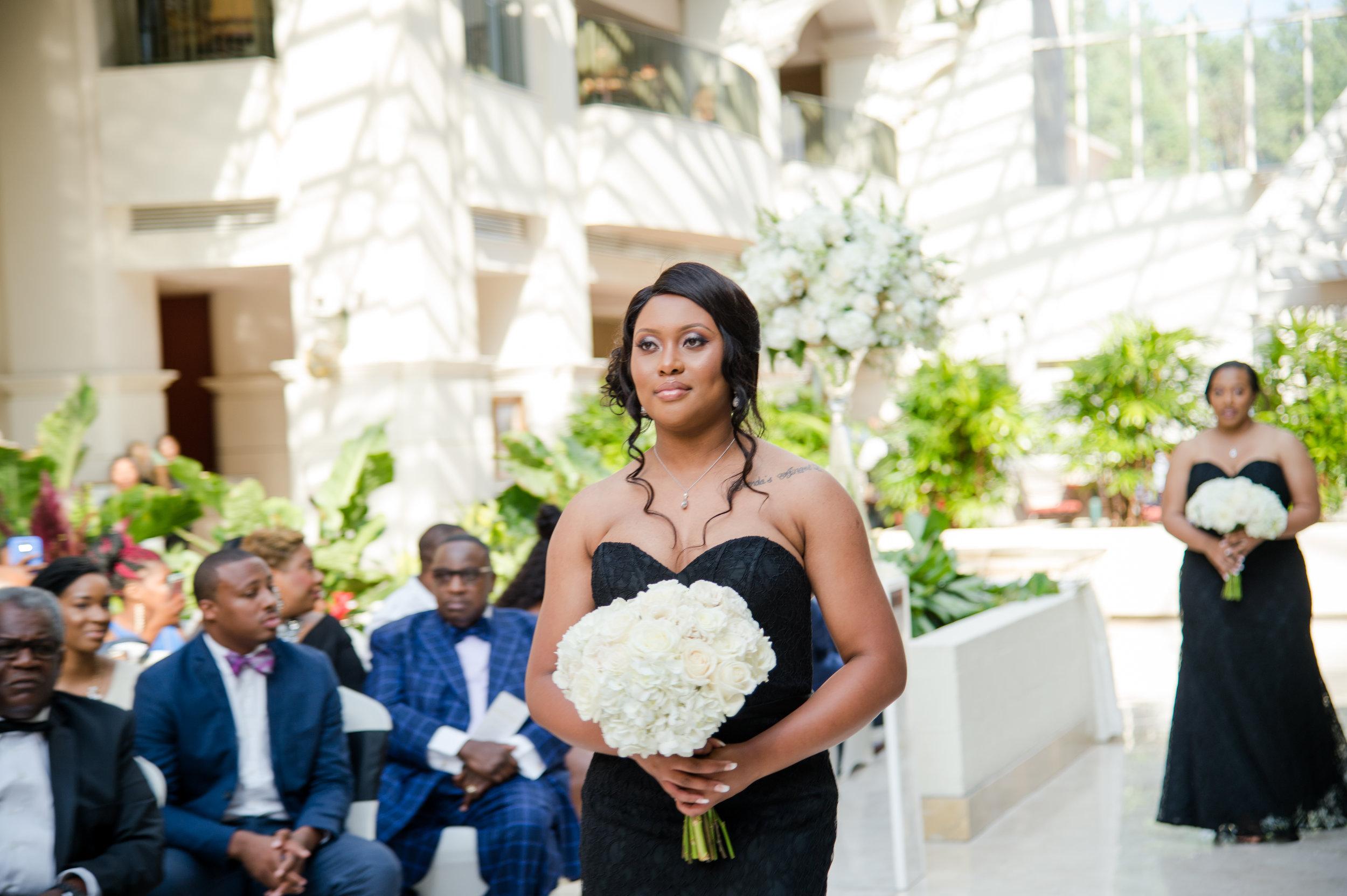 Ida&Corey_206_Wedding_ChateauElan_Atlanta_Ga.jpg