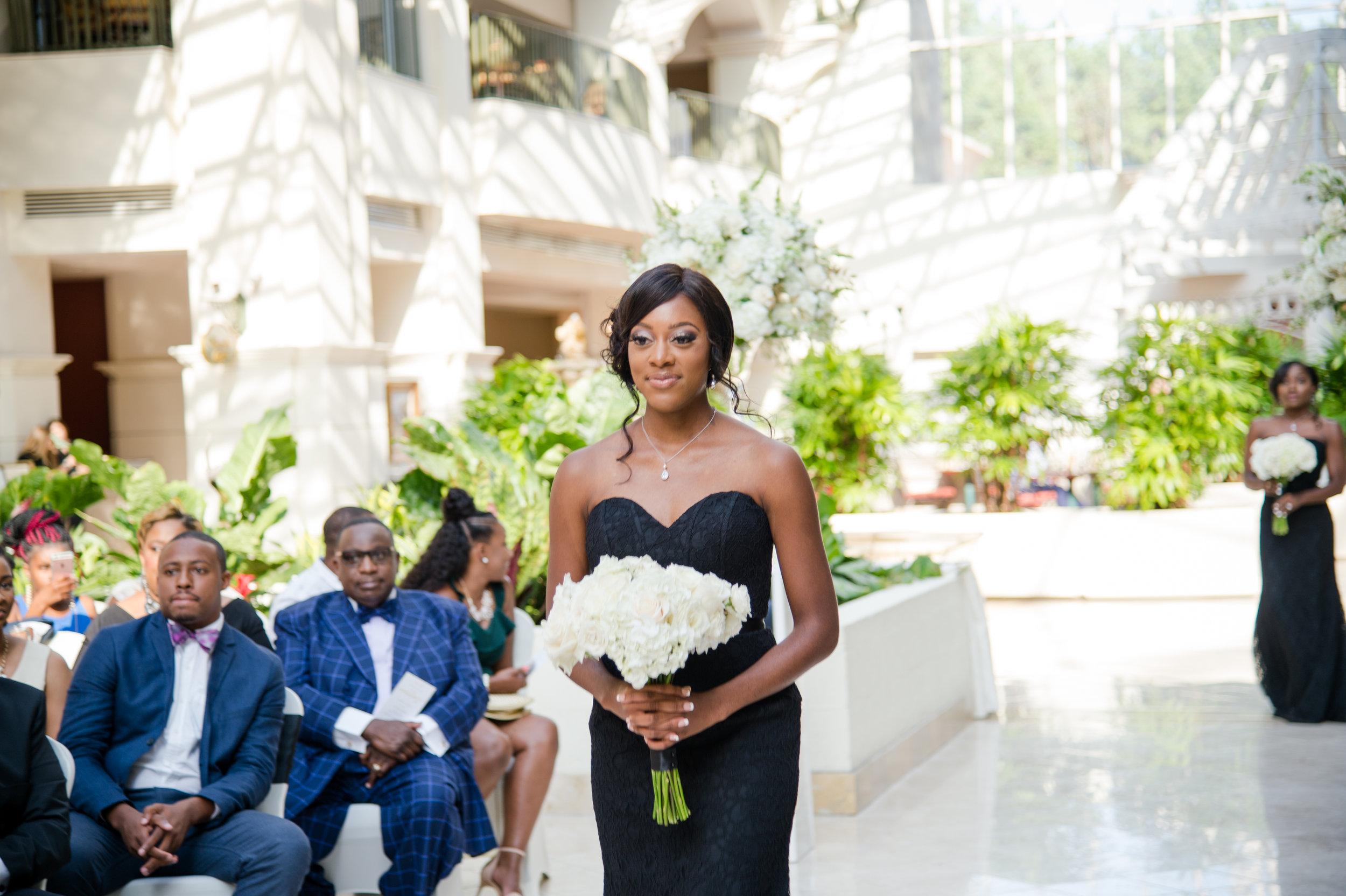 Ida&Corey_209_Wedding_ChateauElan_Atlanta_Ga.jpg