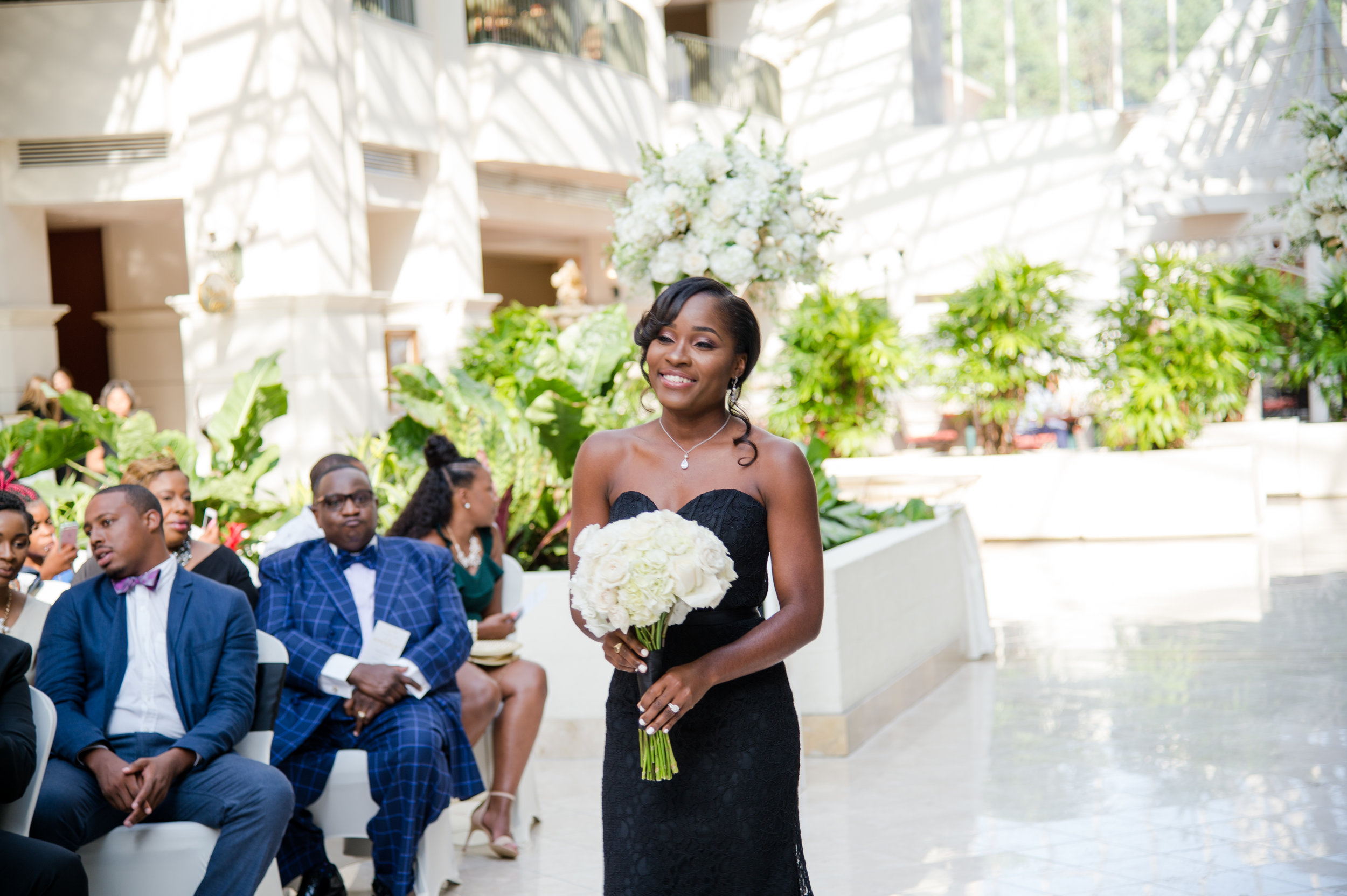 Ida&Corey_210_Wedding_ChateauElan_Atlanta_Ga.jpg