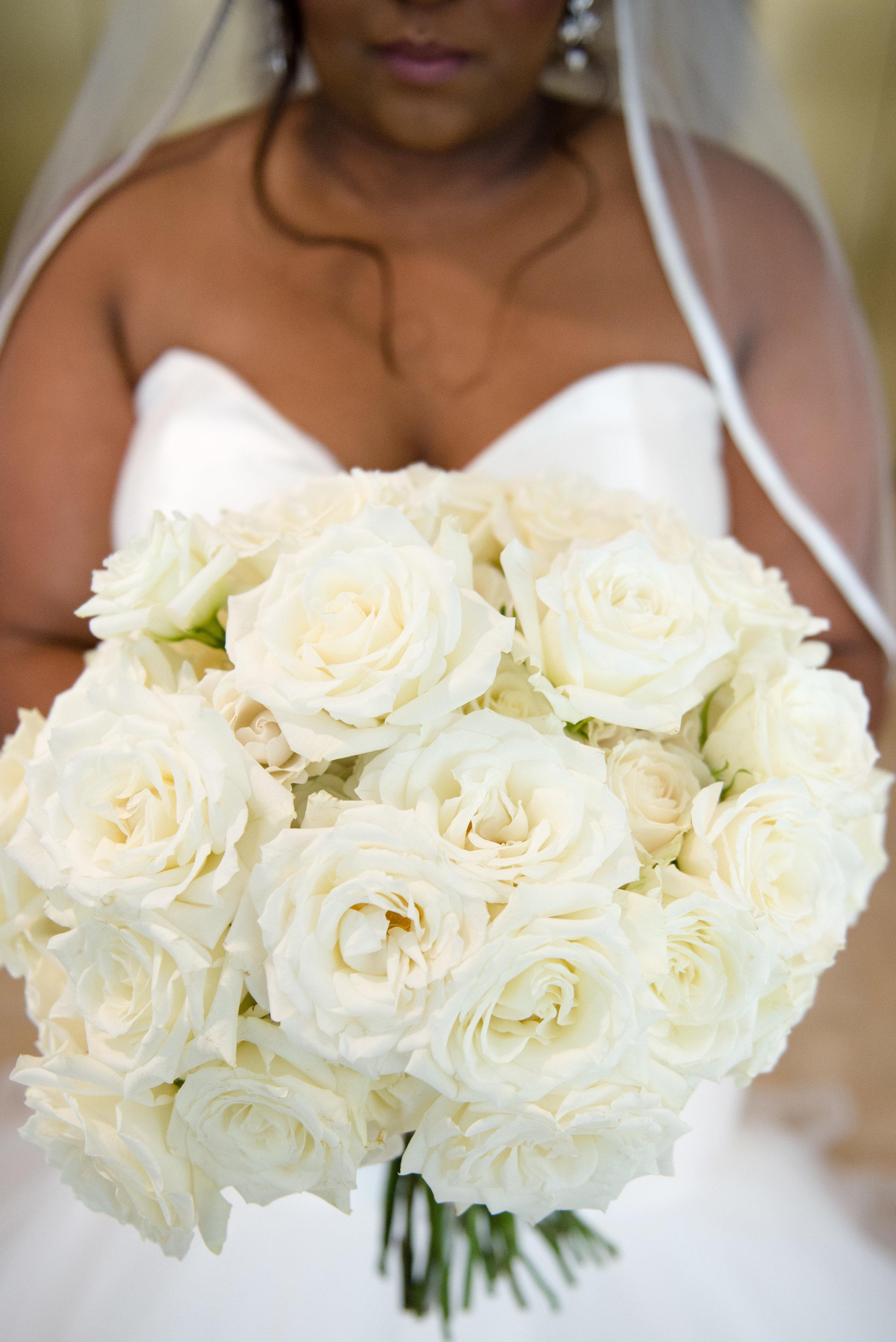 Ida&Corey_219_Wedding_ChateauElan_Atlanta_Ga.jpg