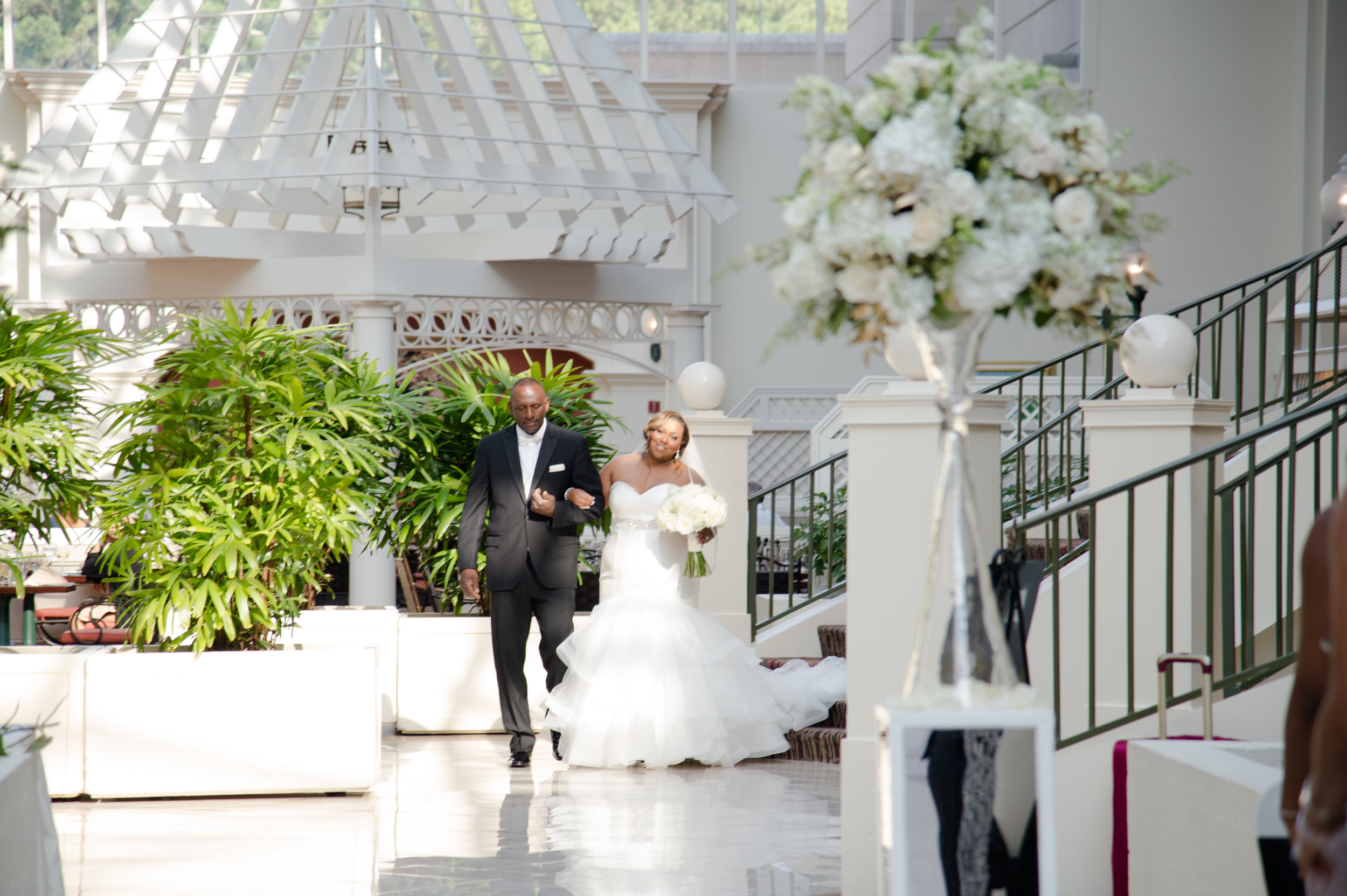 Ida&Corey_225_Wedding_ChateauElan_Atlanta_Ga.jpg
