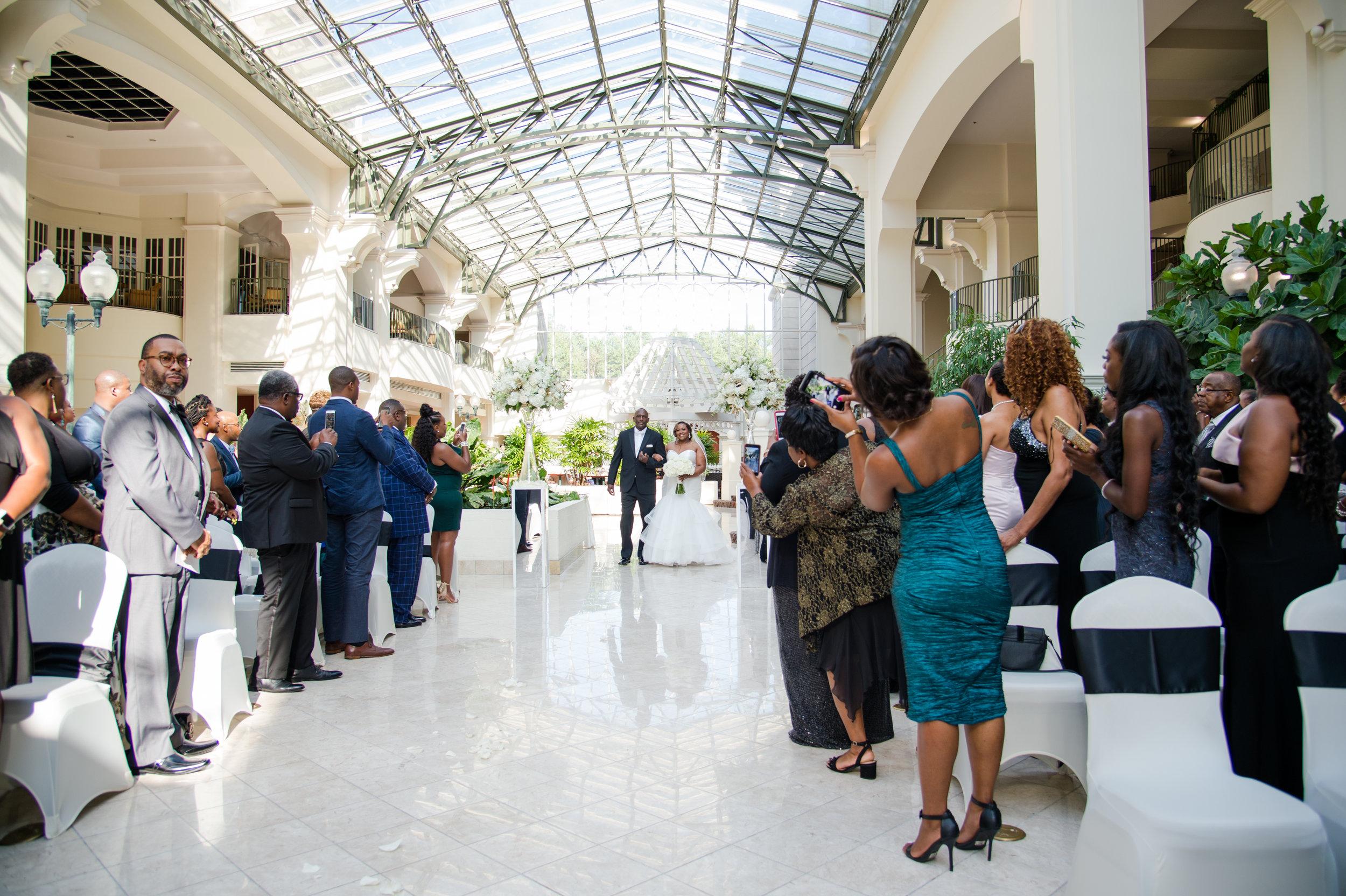 Ida&Corey_228_Wedding_ChateauElan_Atlanta_Ga.jpg