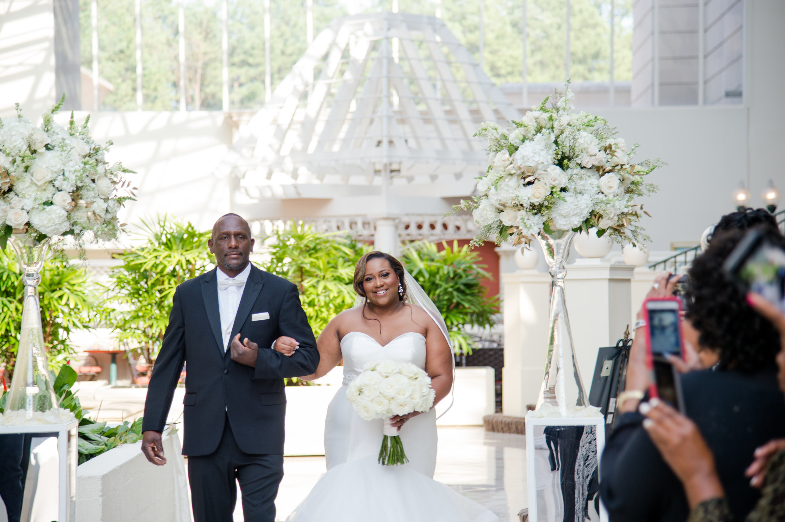 Ida&Corey_229_Wedding_ChateauElan_Atlanta_Ga.jpg