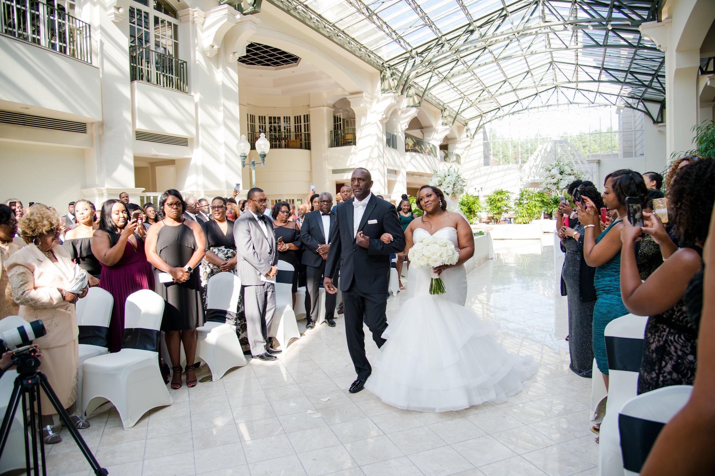 Ida&Corey_231_Wedding_ChateauElan_Atlanta_Ga.jpg