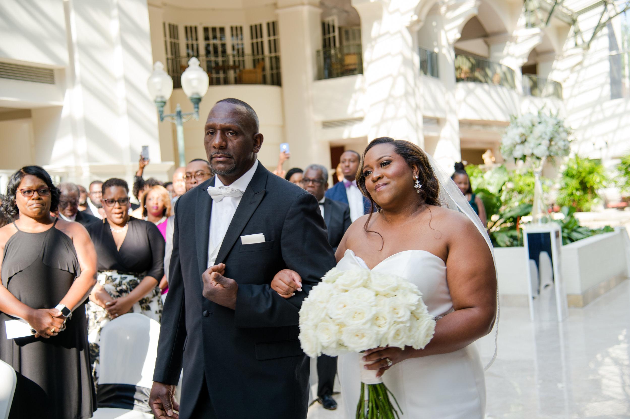 Ida&Corey_232_Wedding_ChateauElan_Atlanta_Ga.jpg
