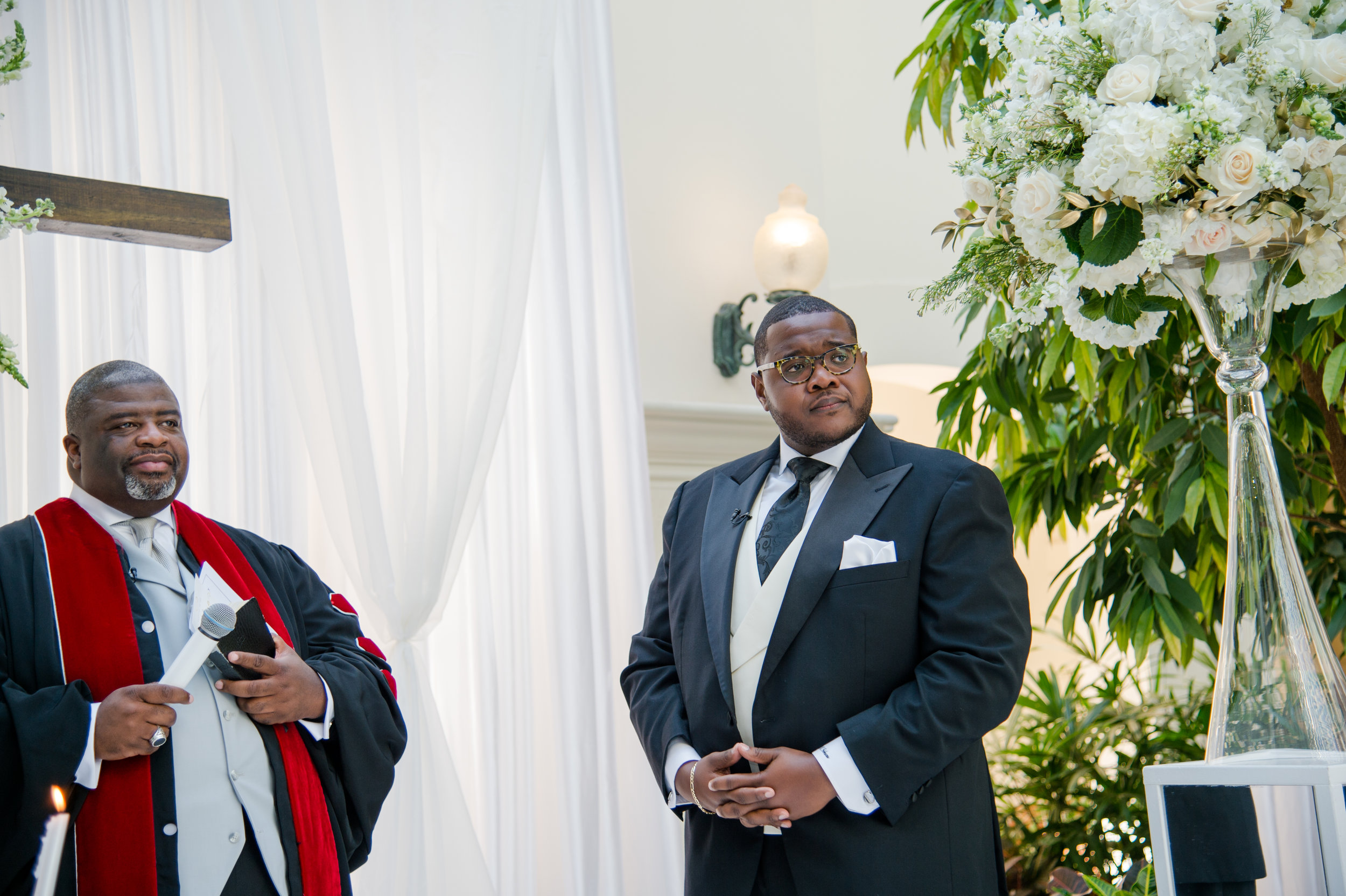 Ida&Corey_233_Wedding_ChateauElan_Atlanta_Ga.jpg