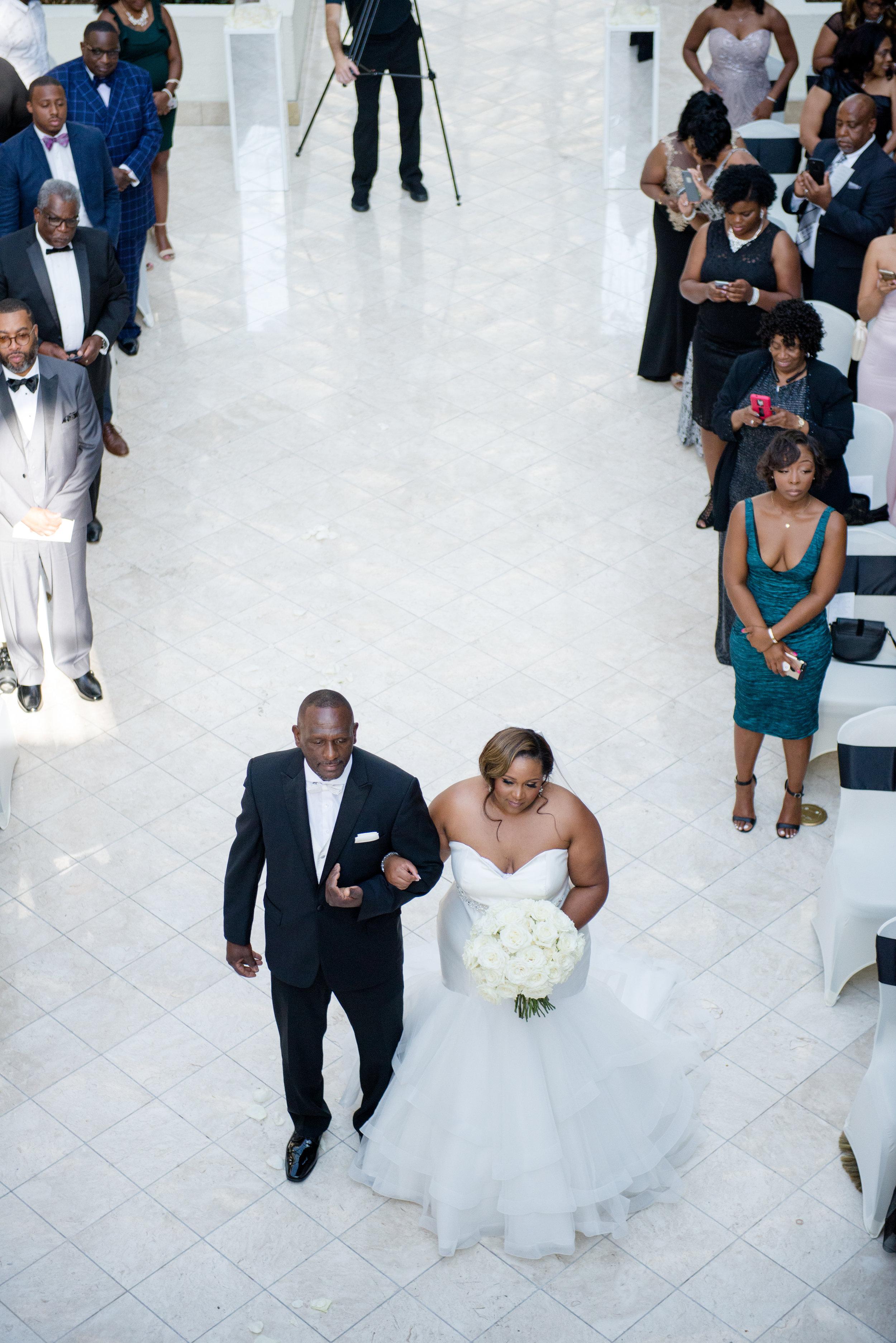 Ida&Corey_238_Wedding_ChateauElan_Atlanta_Ga.jpg