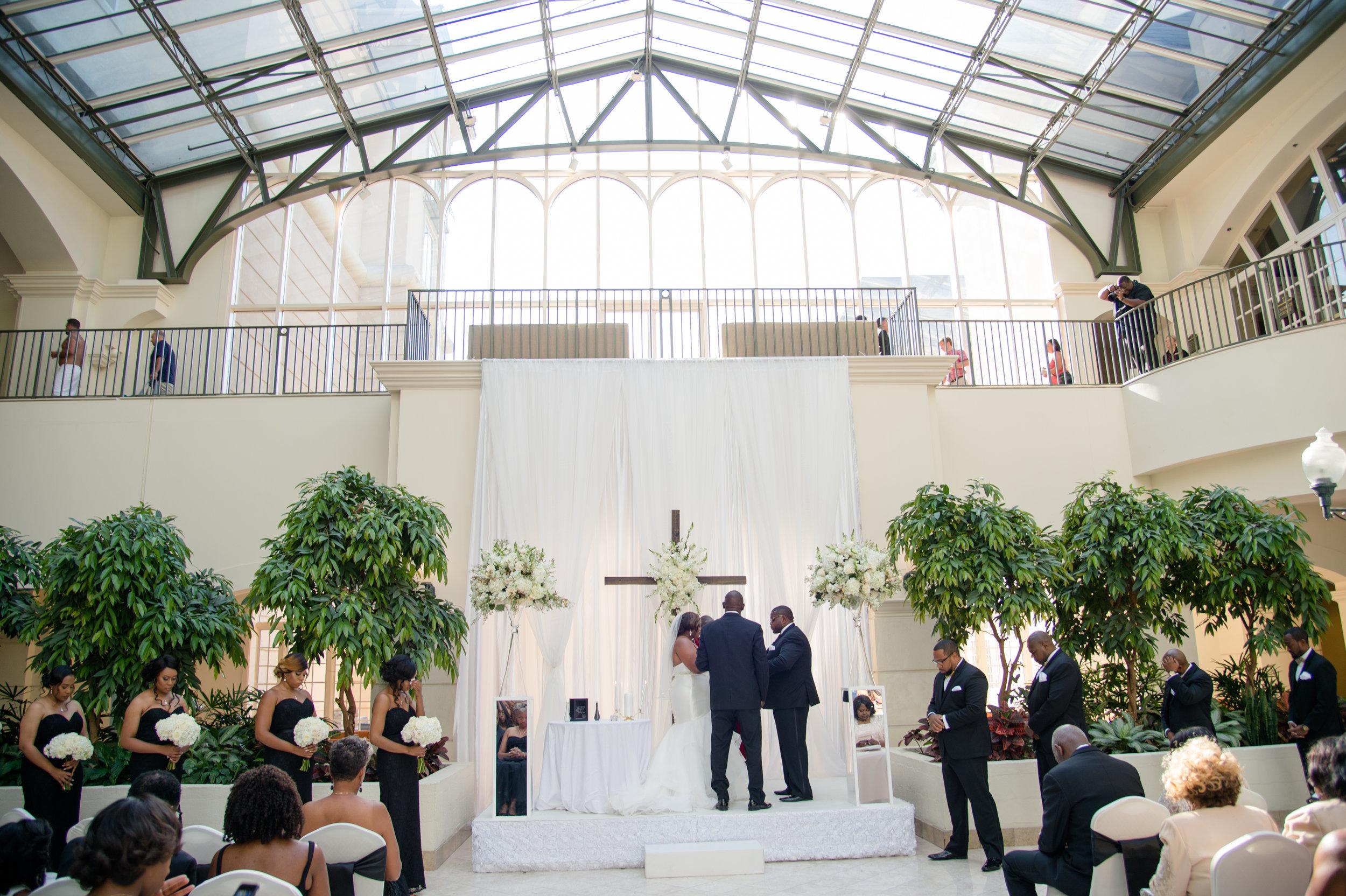 Ida&Corey_240_Wedding_ChateauElan_Atlanta_Ga.jpg