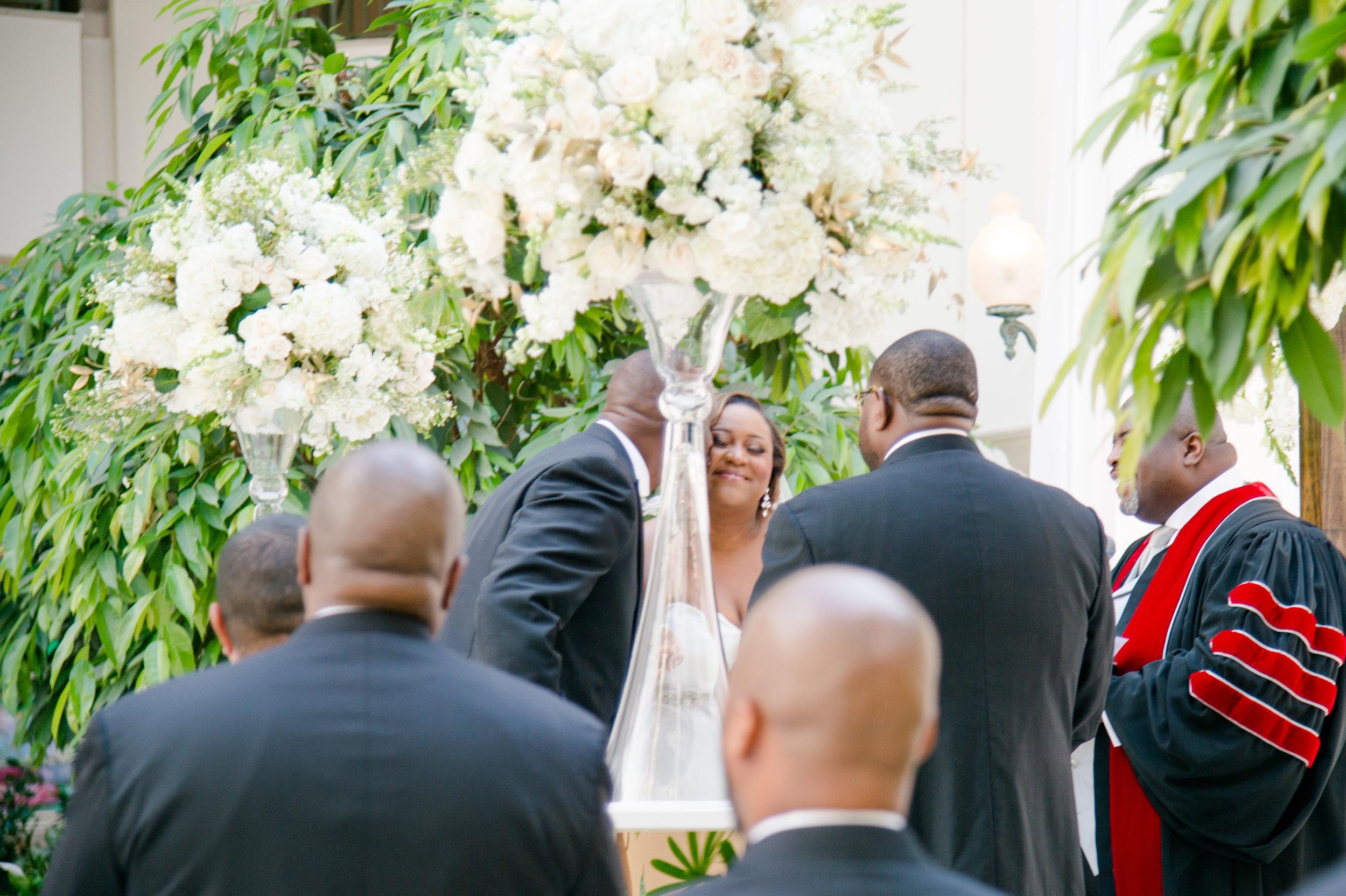 Ida&Corey_246_Wedding_ChateauElan_Atlanta_Ga.jpg