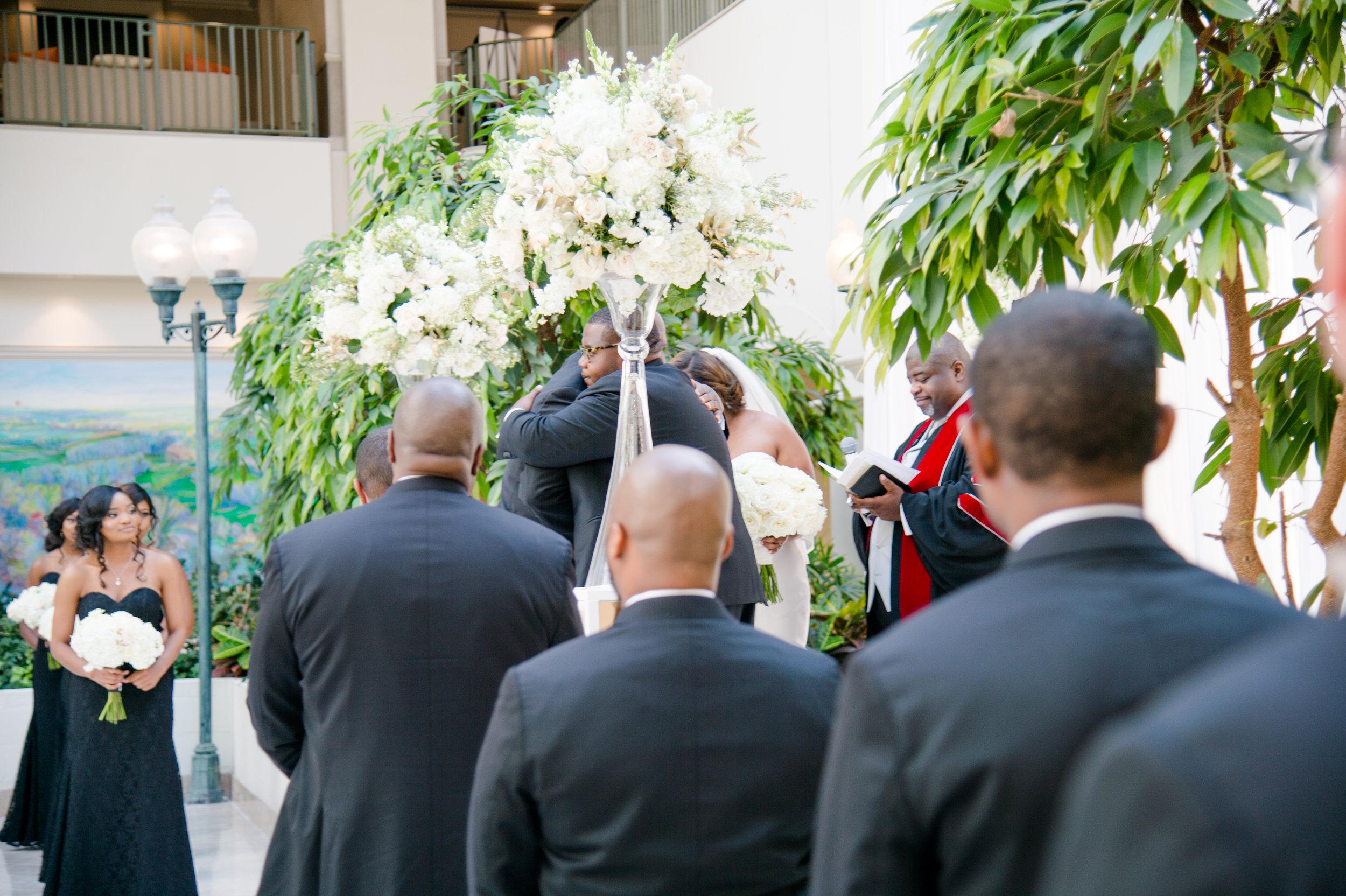 Ida&Corey_247_Wedding_ChateauElan_Atlanta_Ga.jpg