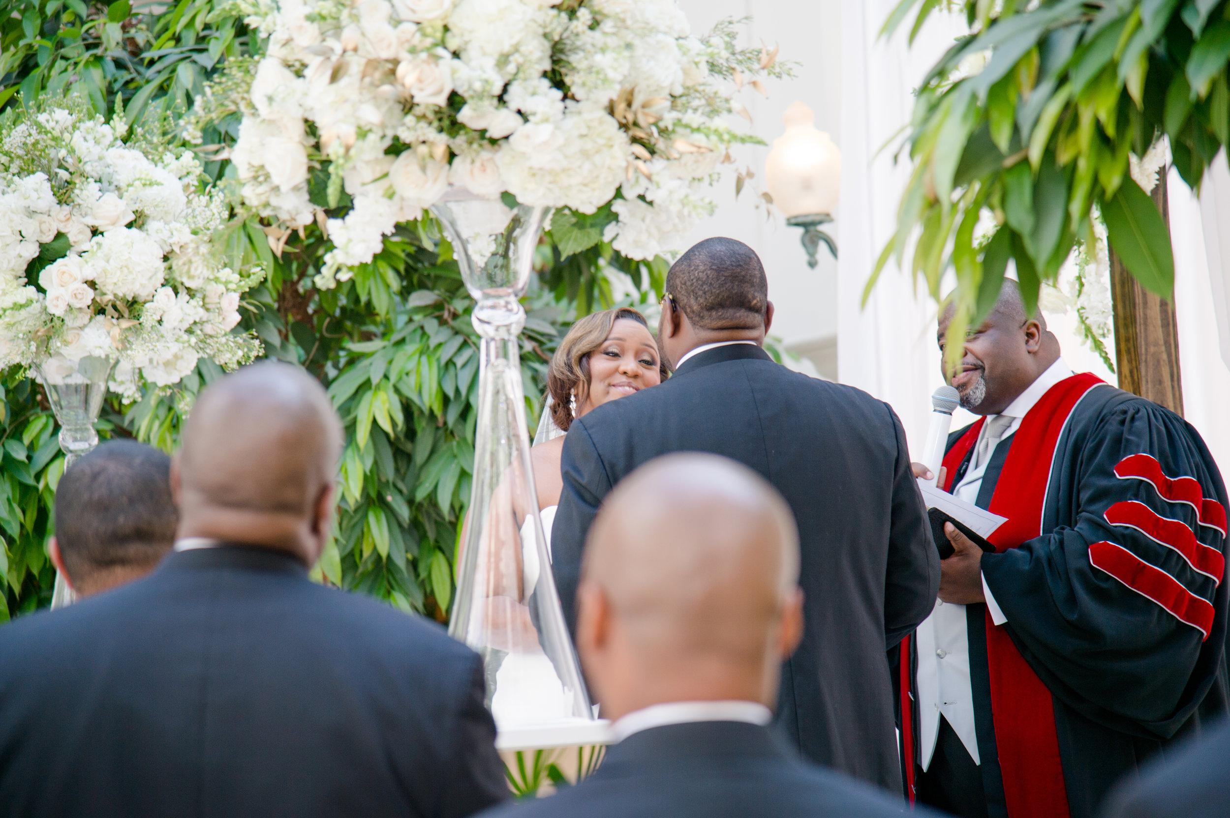 Ida&Corey_248_Wedding_ChateauElan_Atlanta_Ga.jpg