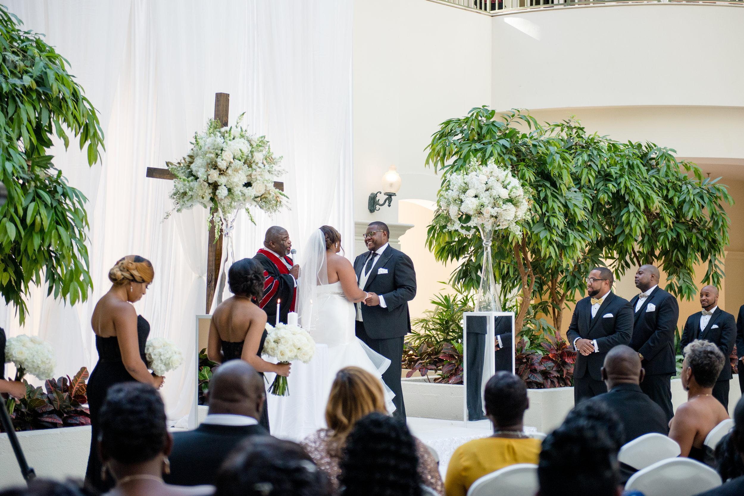 Ida&Corey_252_Wedding_ChateauElan_Atlanta_Ga.jpg