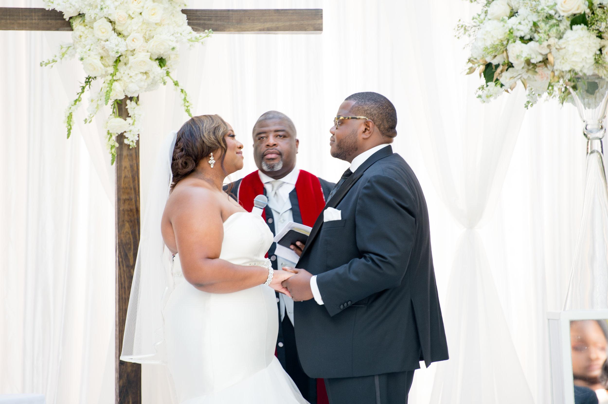 Ida&Corey_256_Wedding_ChateauElan_Atlanta_Ga.jpg