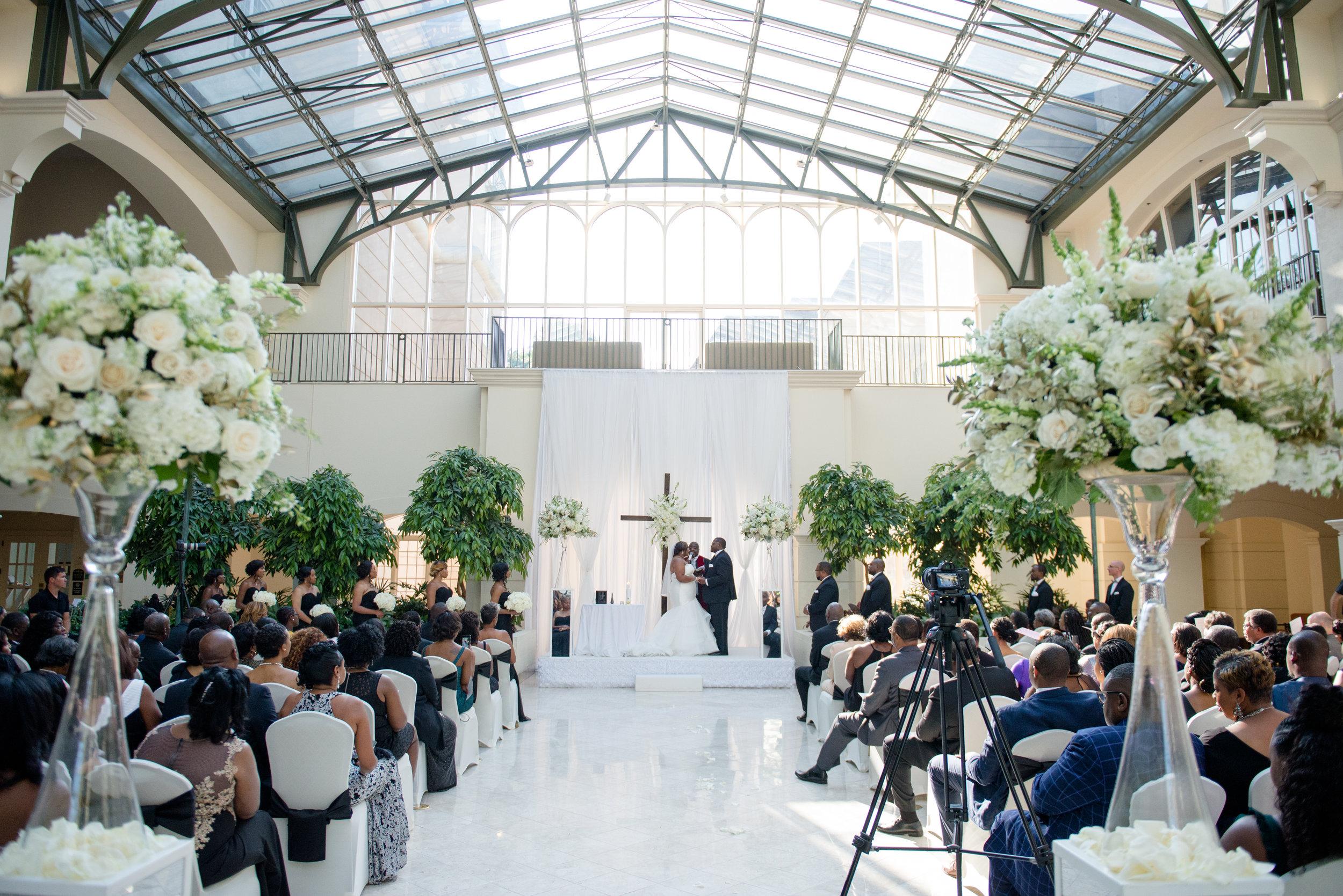 Ida&Corey_258_Wedding_ChateauElan_Atlanta_Ga.jpg