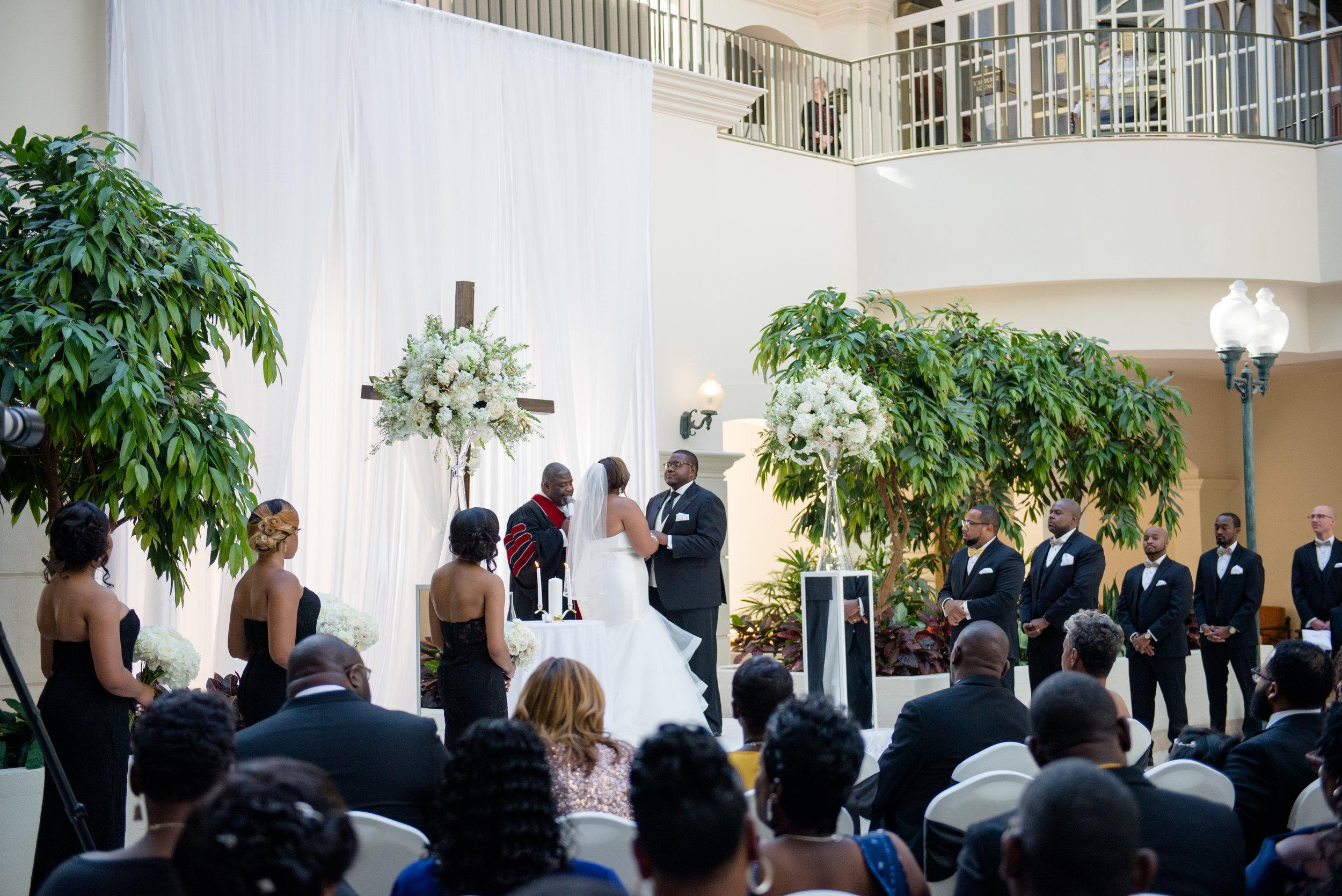 Ida&Corey_260_Wedding_ChateauElan_Atlanta_Ga.jpg