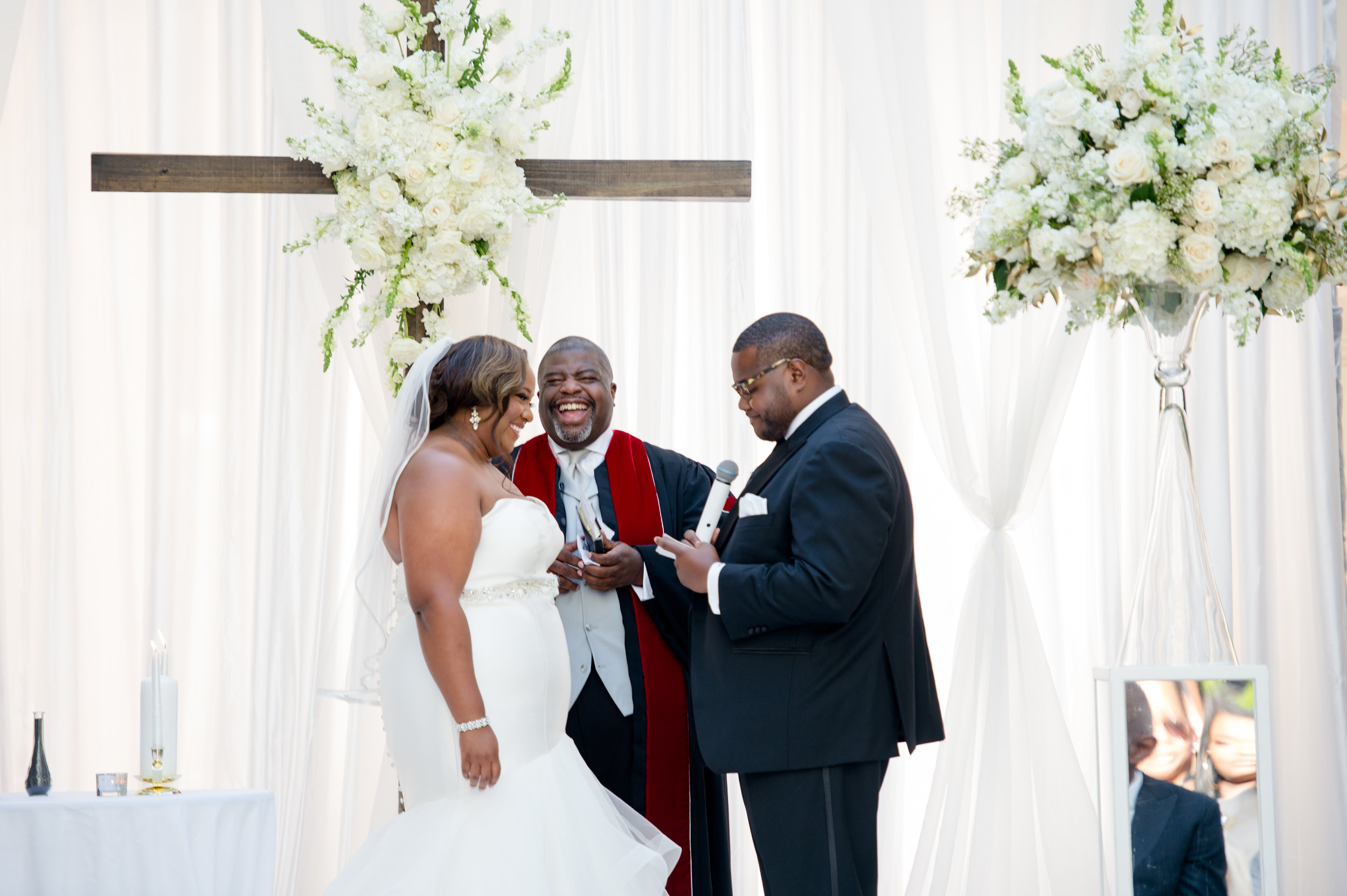 Ida&Corey_262_Wedding_ChateauElan_Atlanta_Ga.jpg