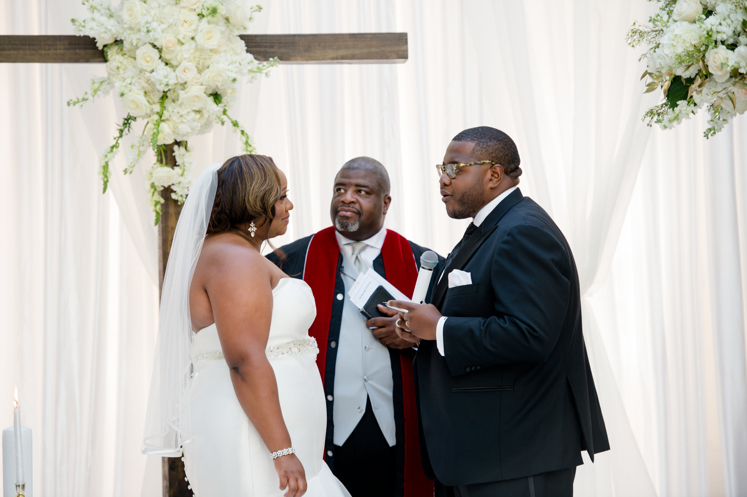 Ida&Corey_265_Wedding_ChateauElan_Atlanta_Ga.jpg