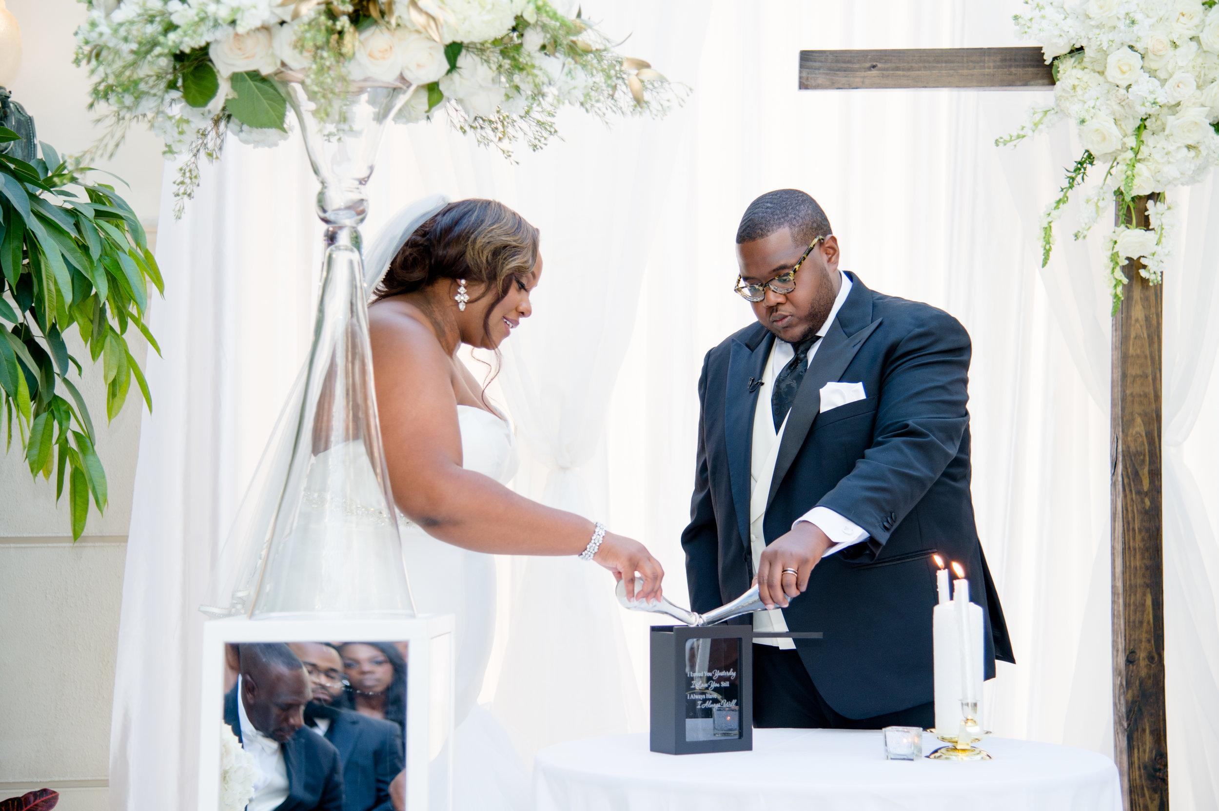 Ida&Corey_271_Wedding_ChateauElan_Atlanta_Ga.jpg