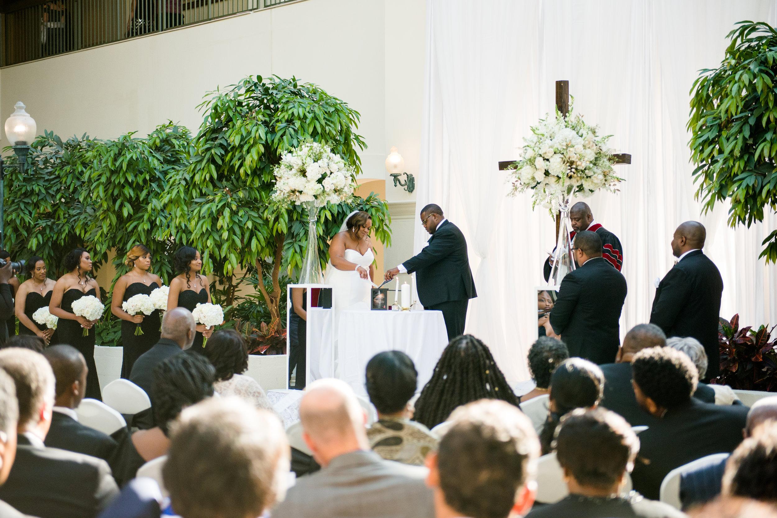 Ida&Corey_274_Wedding_ChateauElan_Atlanta_Ga.jpg