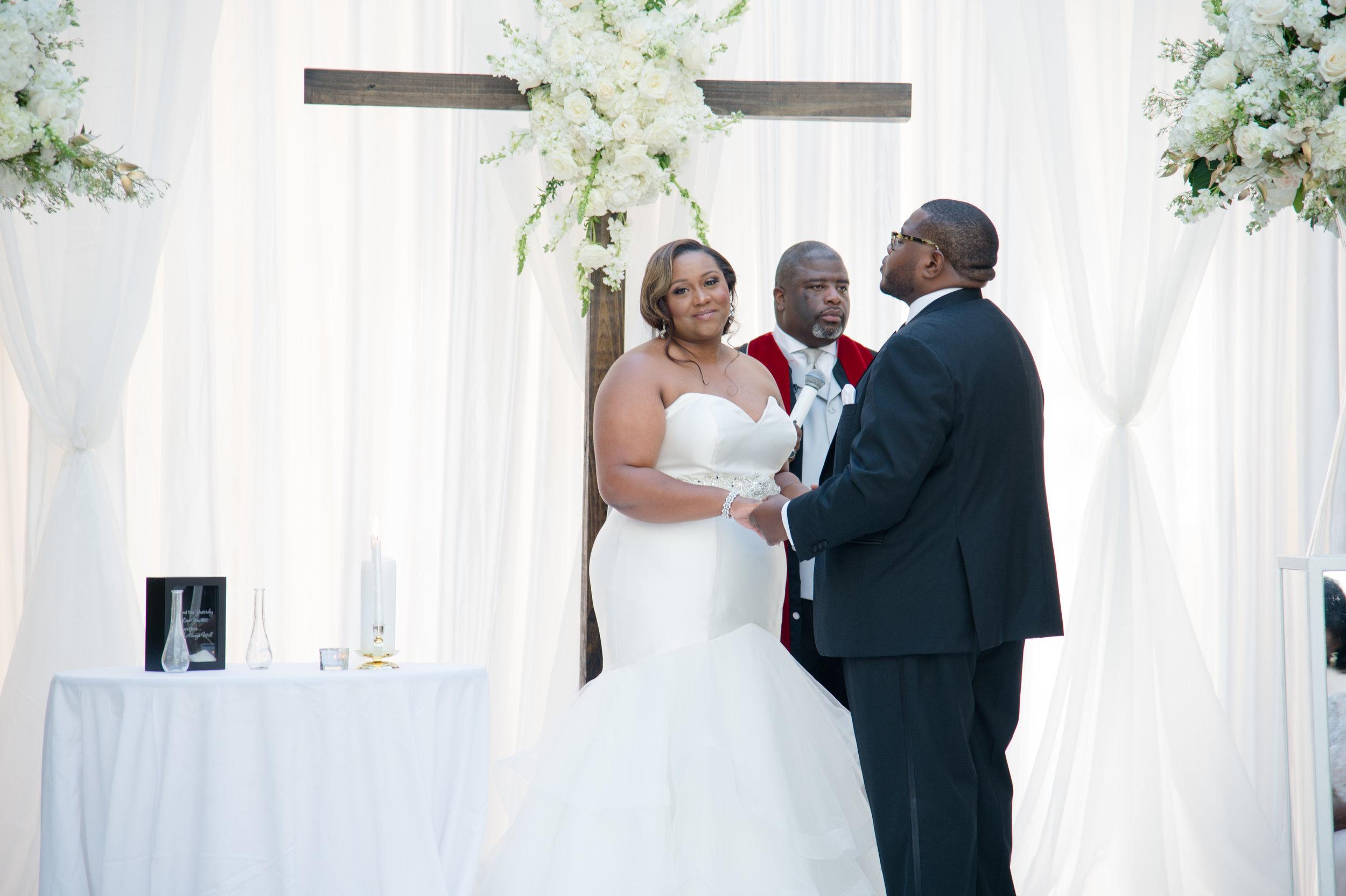 Ida&Corey_277_Wedding_ChateauElan_Atlanta_Ga.jpg