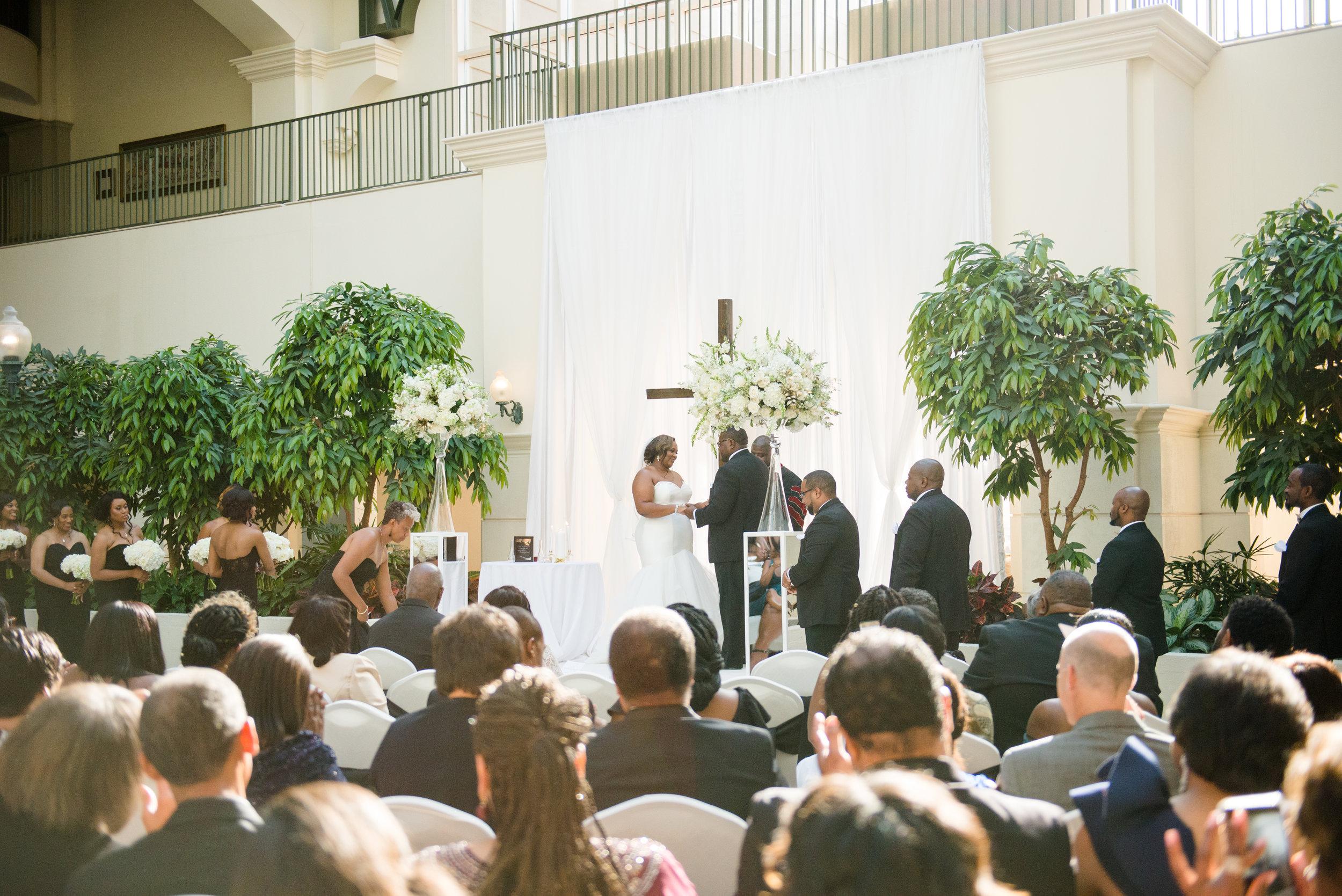 Ida&Corey_287_Wedding_ChateauElan_Atlanta_Ga.jpg