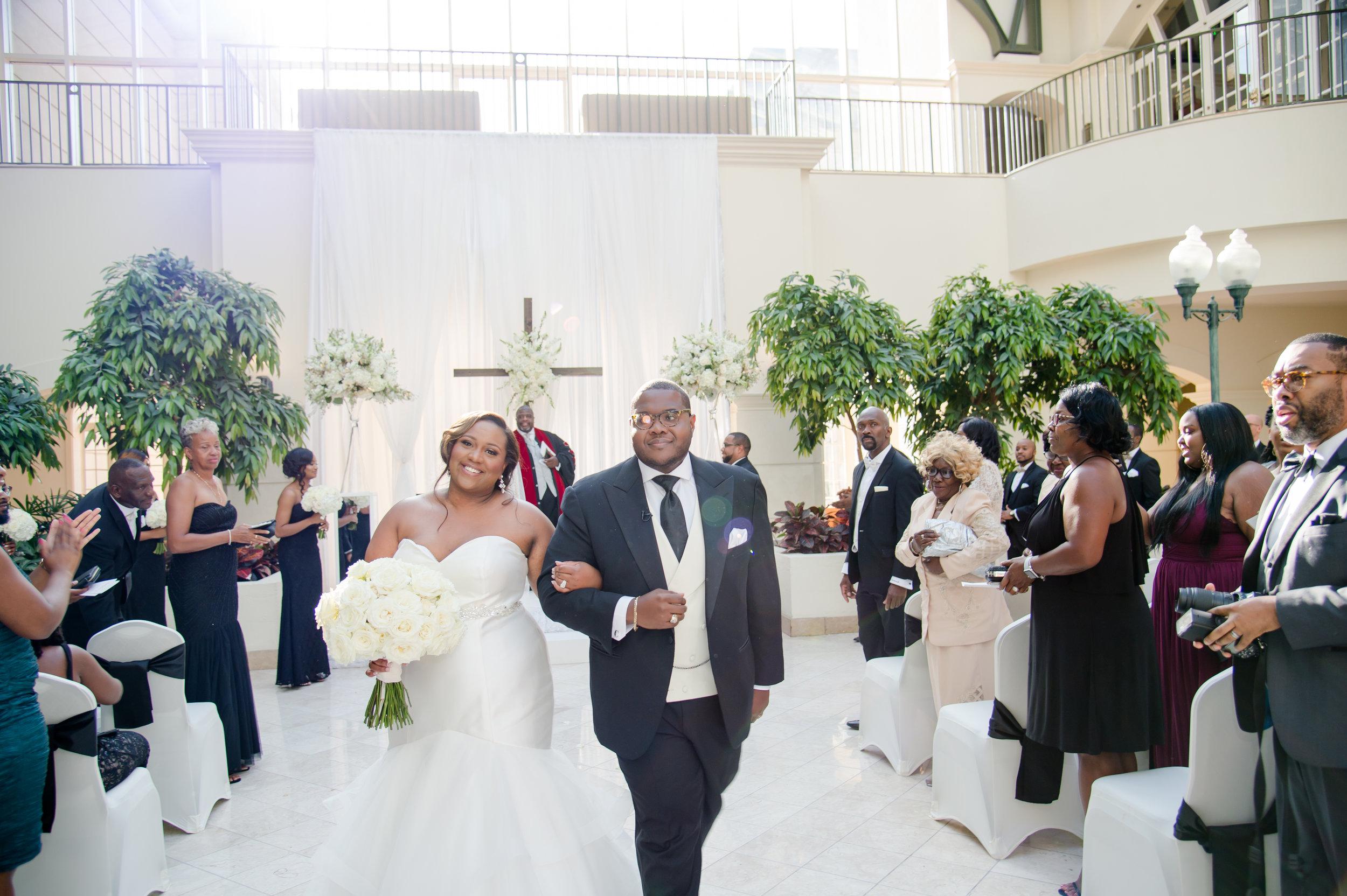 Ida&Corey_292_Wedding_ChateauElan_Atlanta_Ga.jpg