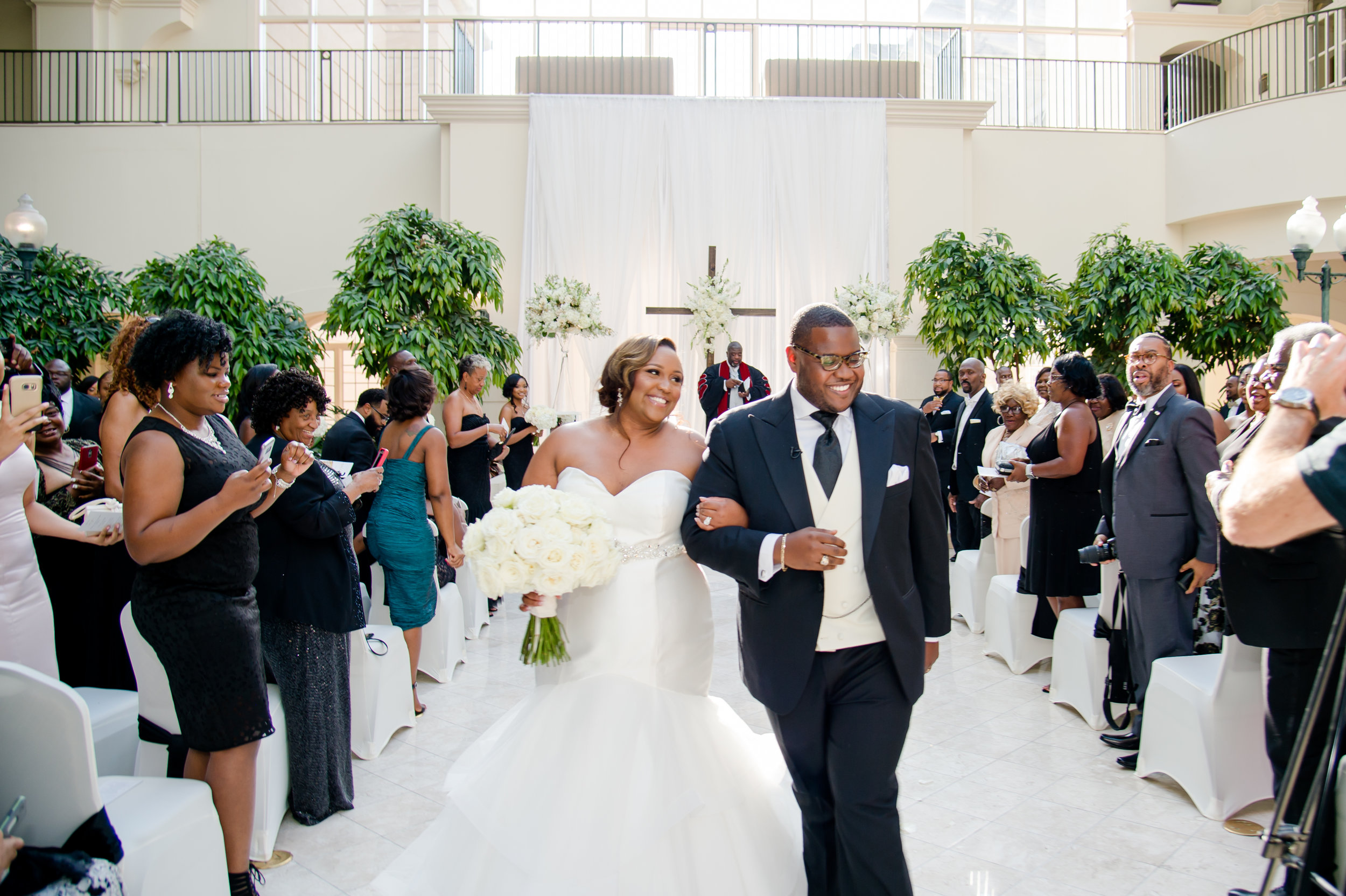 Ida&Corey_293_Wedding_ChateauElan_Atlanta_Ga.jpg